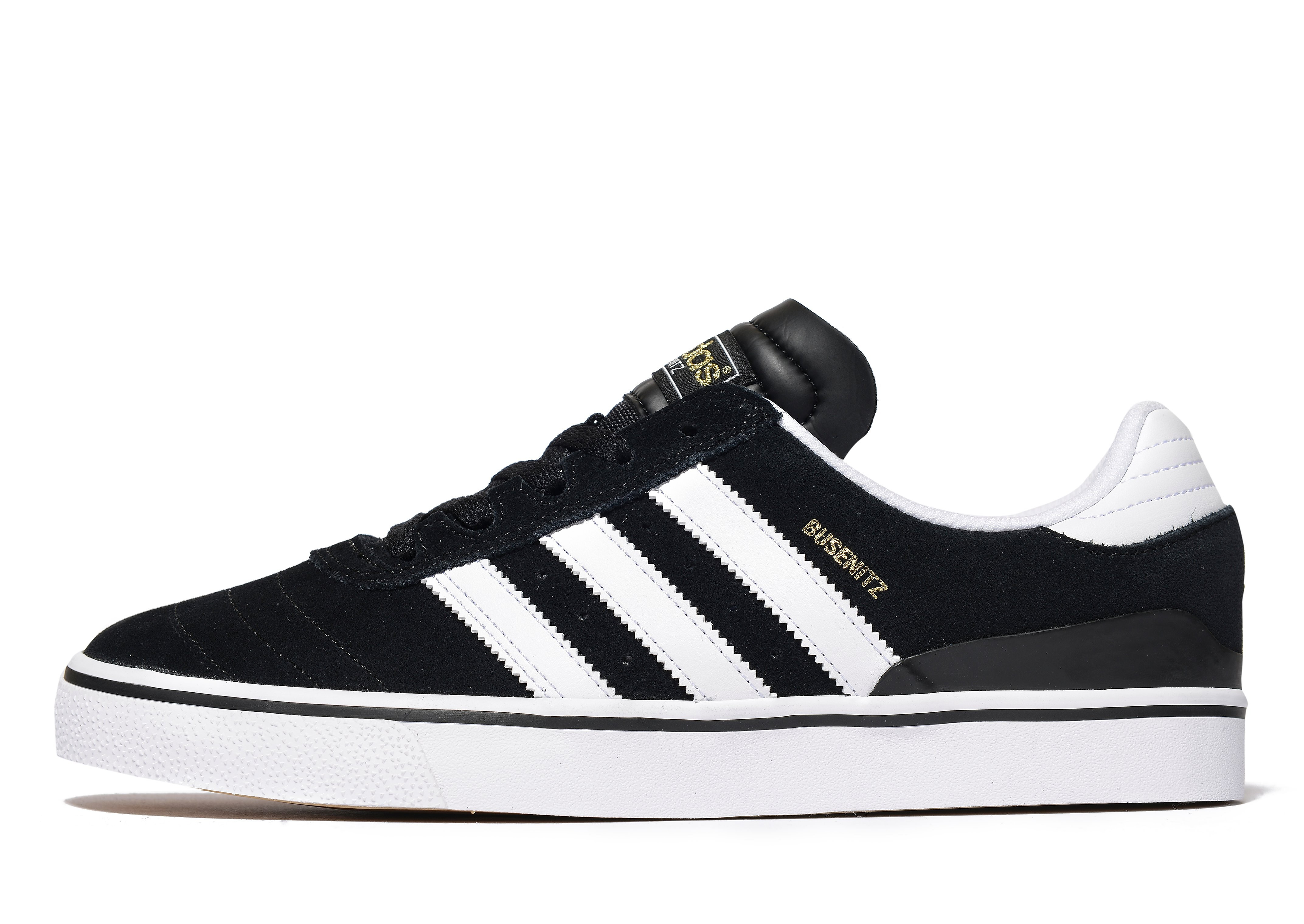 adidas Originals Buzenitz Vulc
