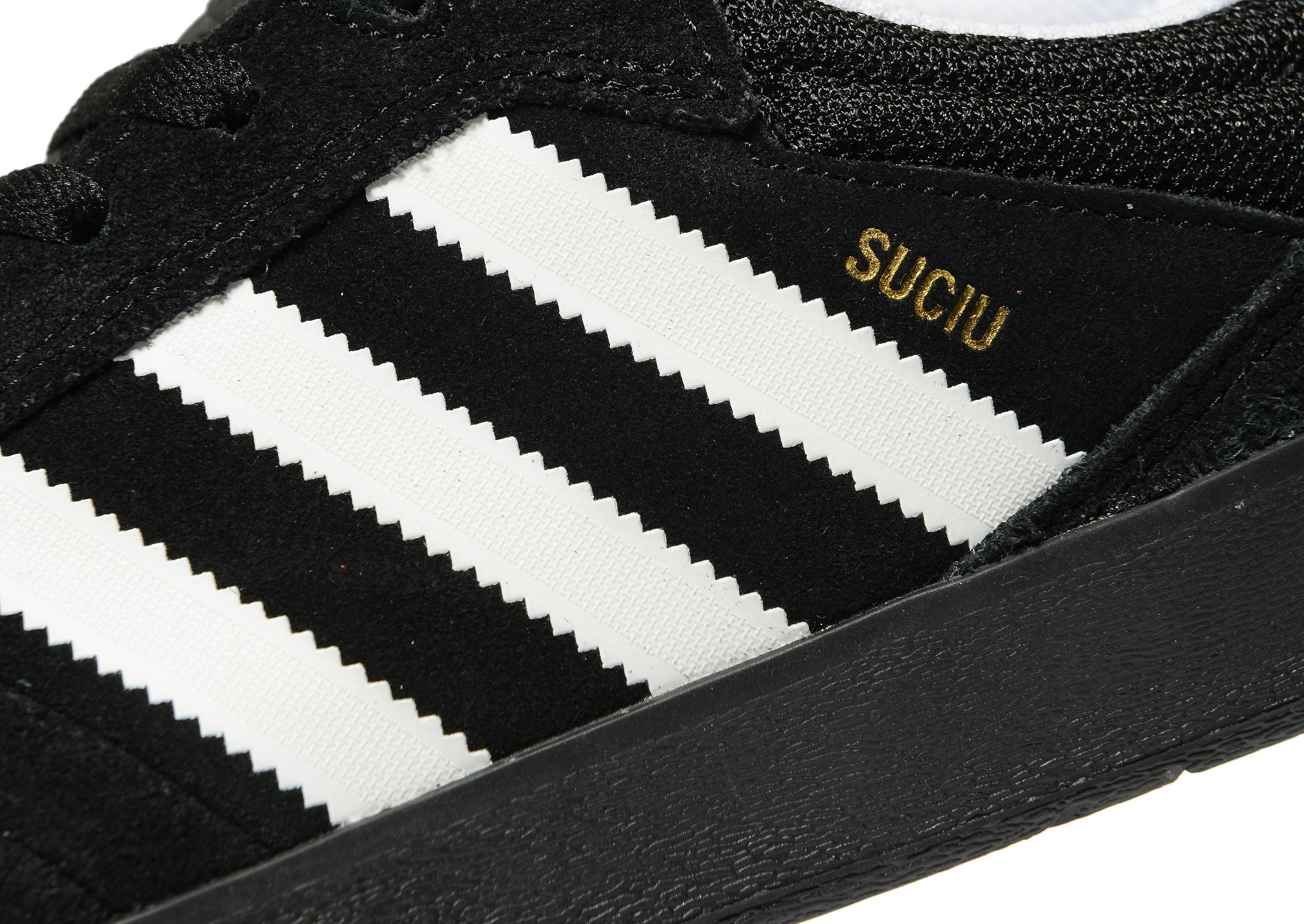 adidas Originals Suciu ADV