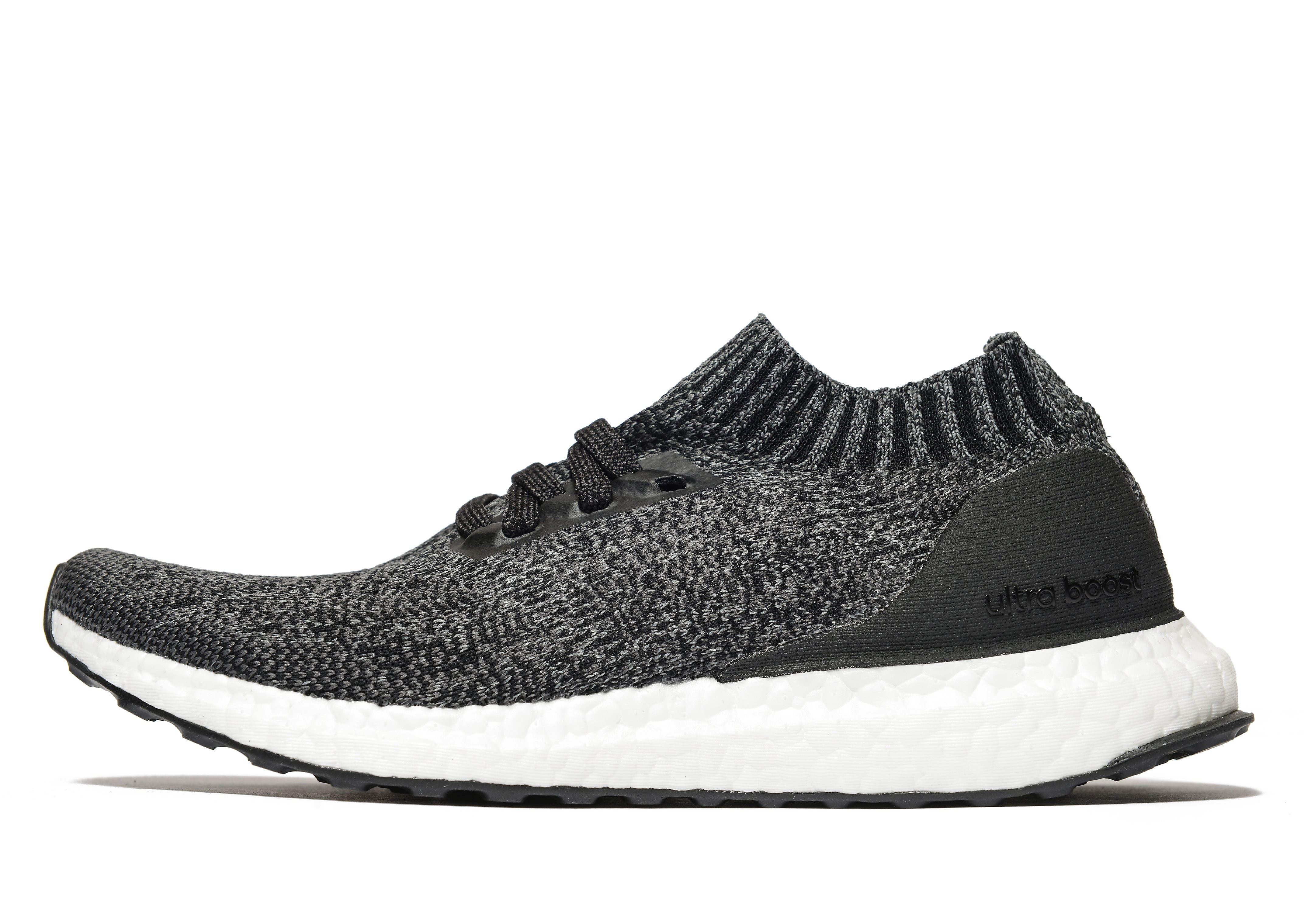 adidas Ultra Boost Uncaged Women's