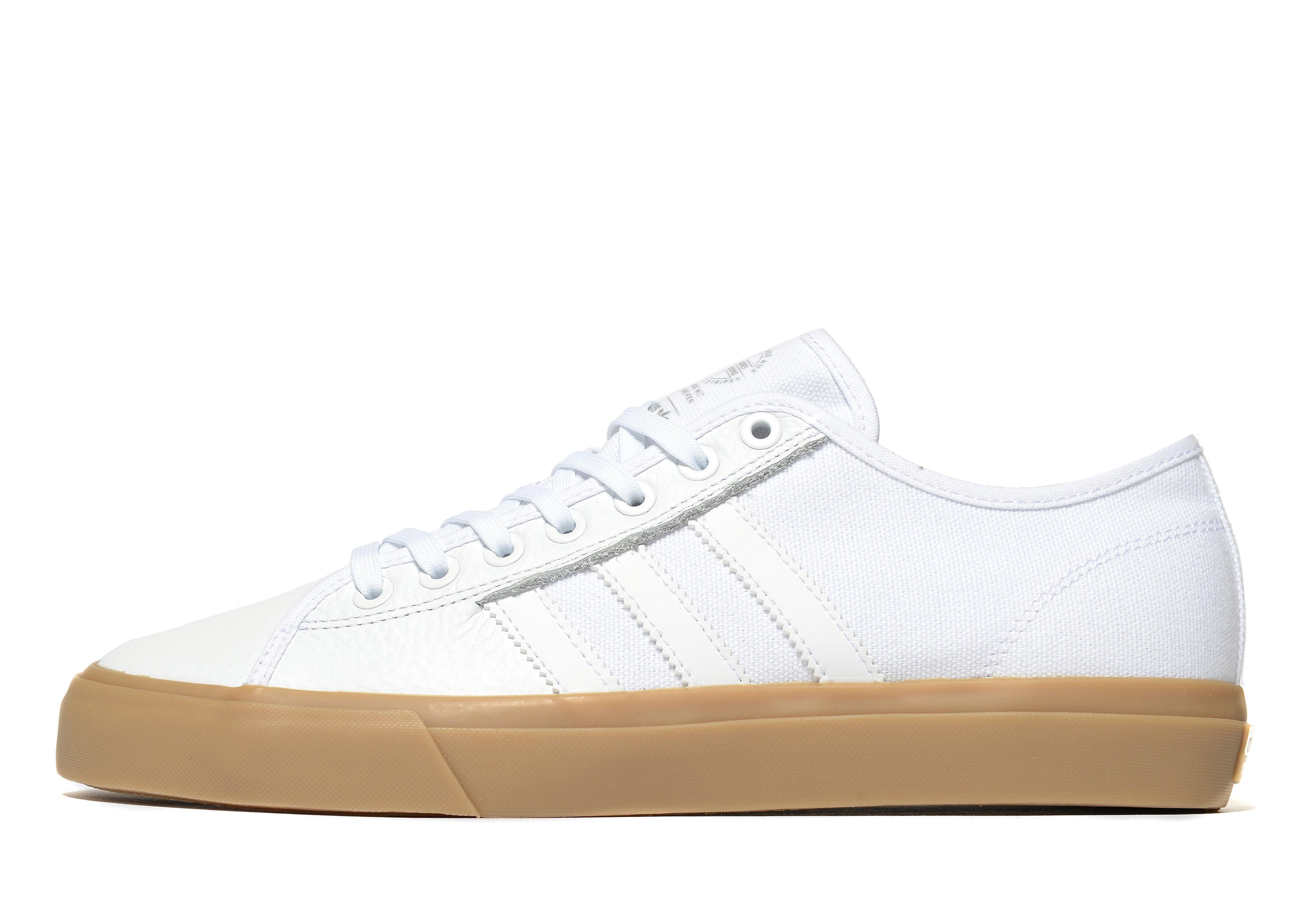 adidas Originals Matchcourt