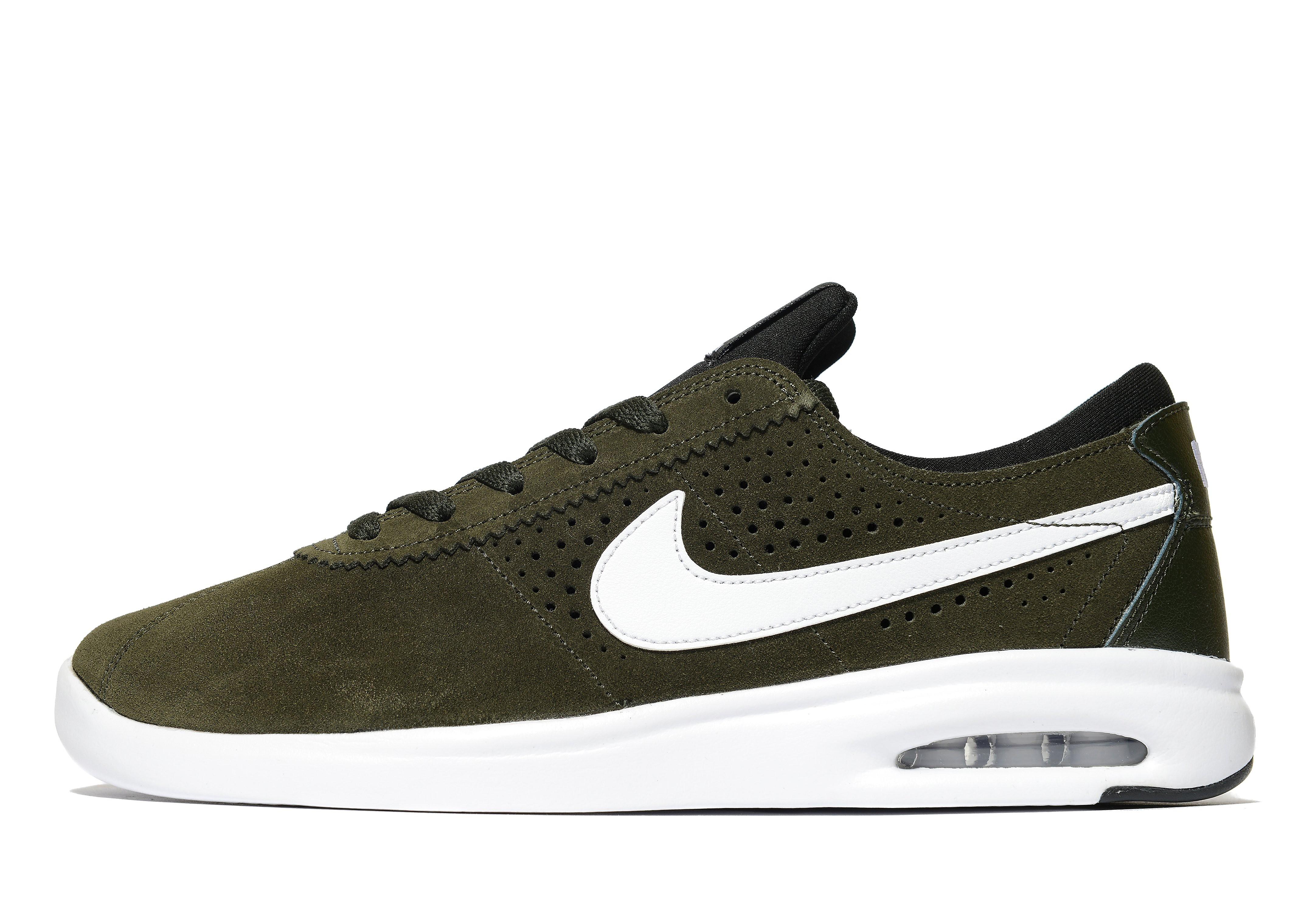 Nike Bruin Max Vapor
