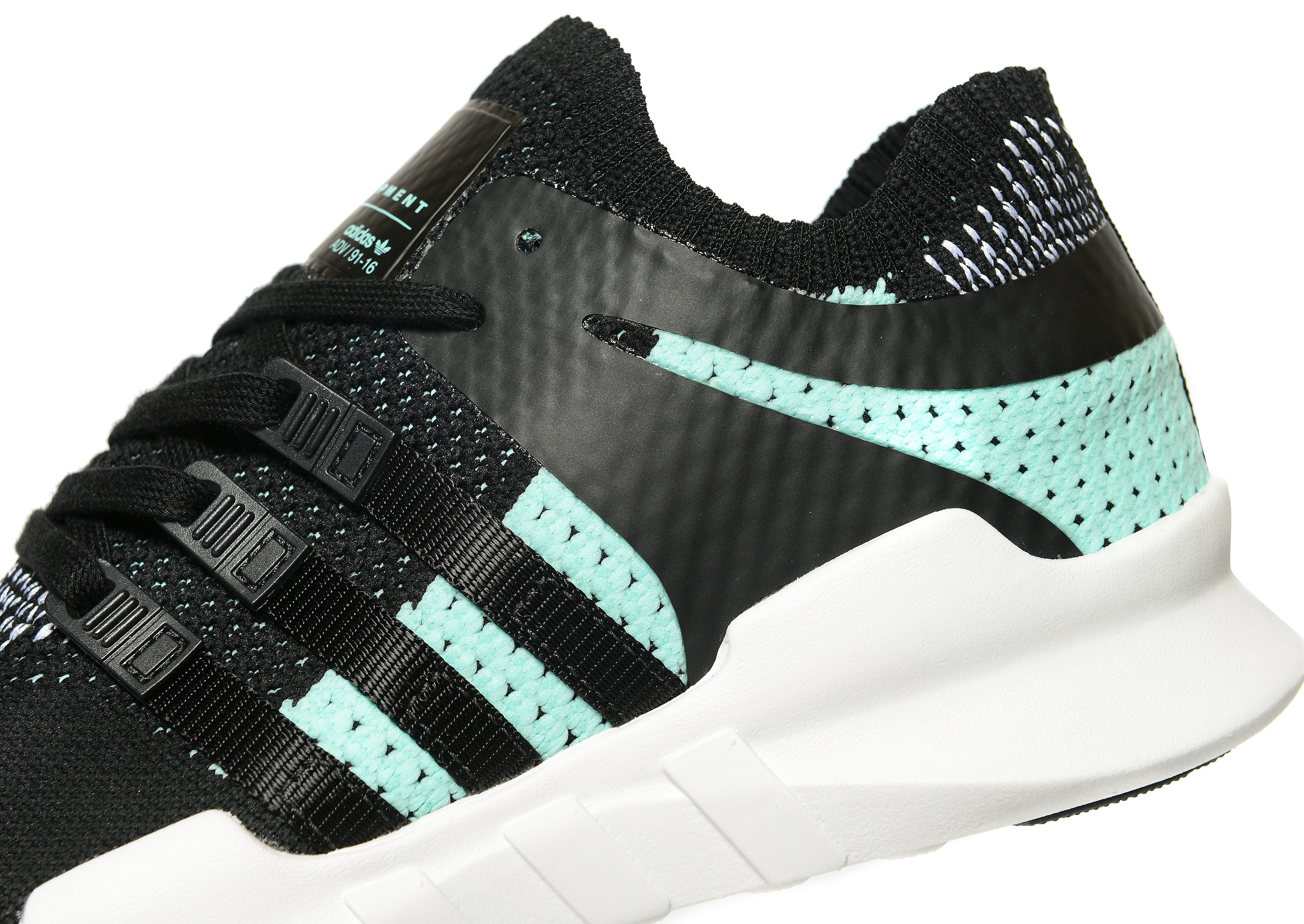 adidas Originals EQT Support ADV Primeknit Women's