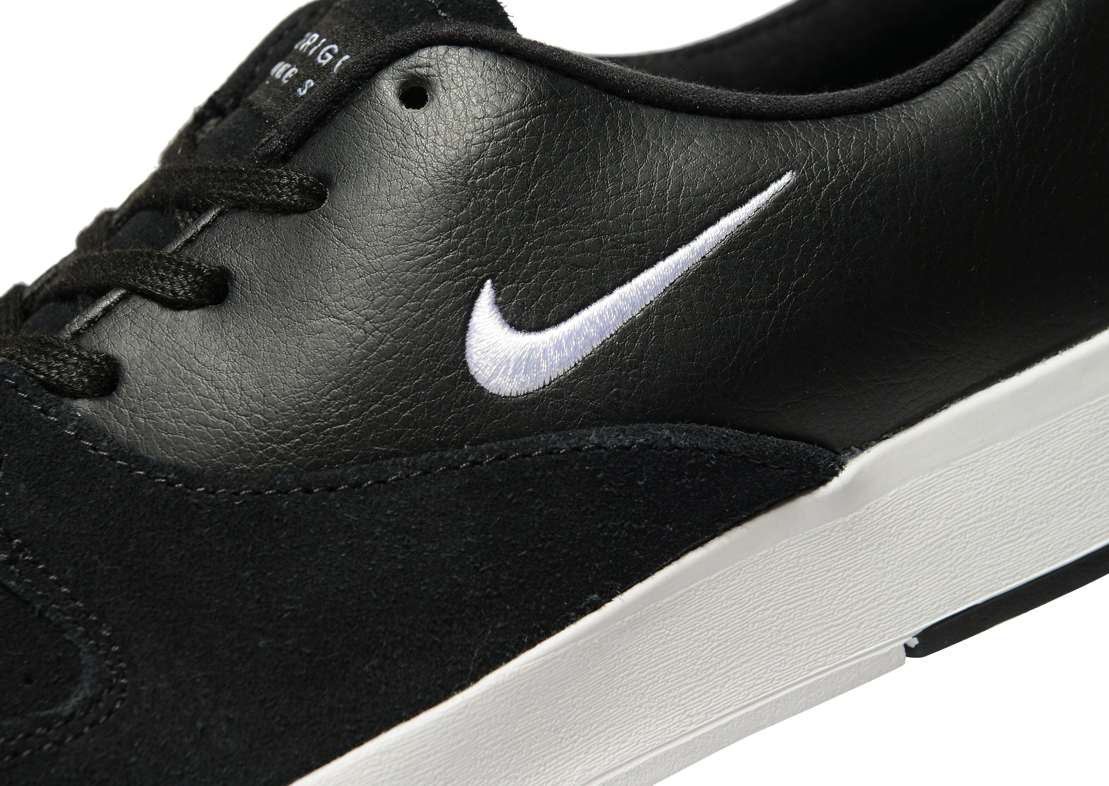 Nike SB Paul Rodriguez X