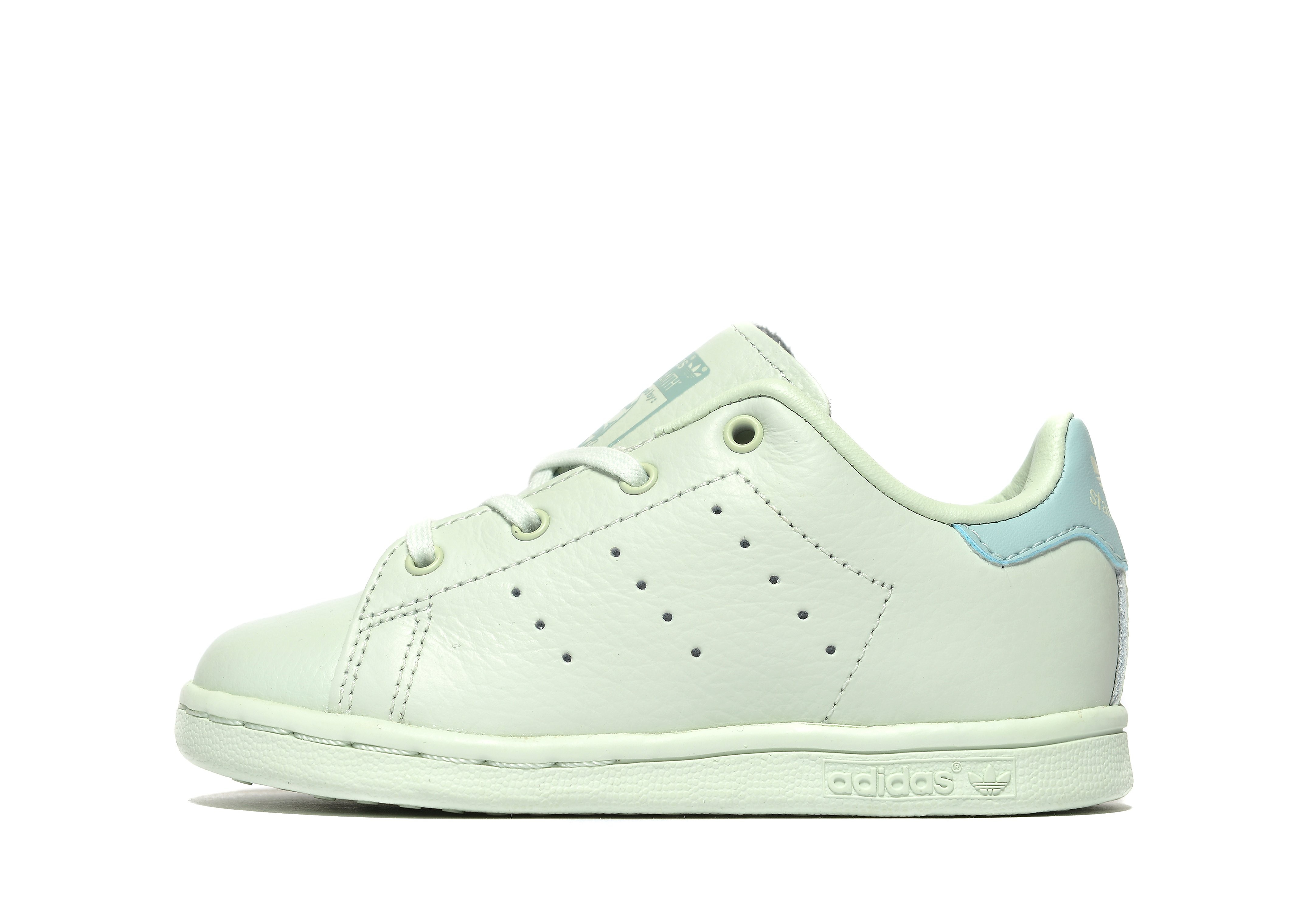 adidas Originals Stan Smith X Pharrell Williams Baby's