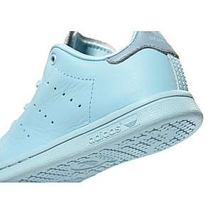 adidas stan smith bambina 35
