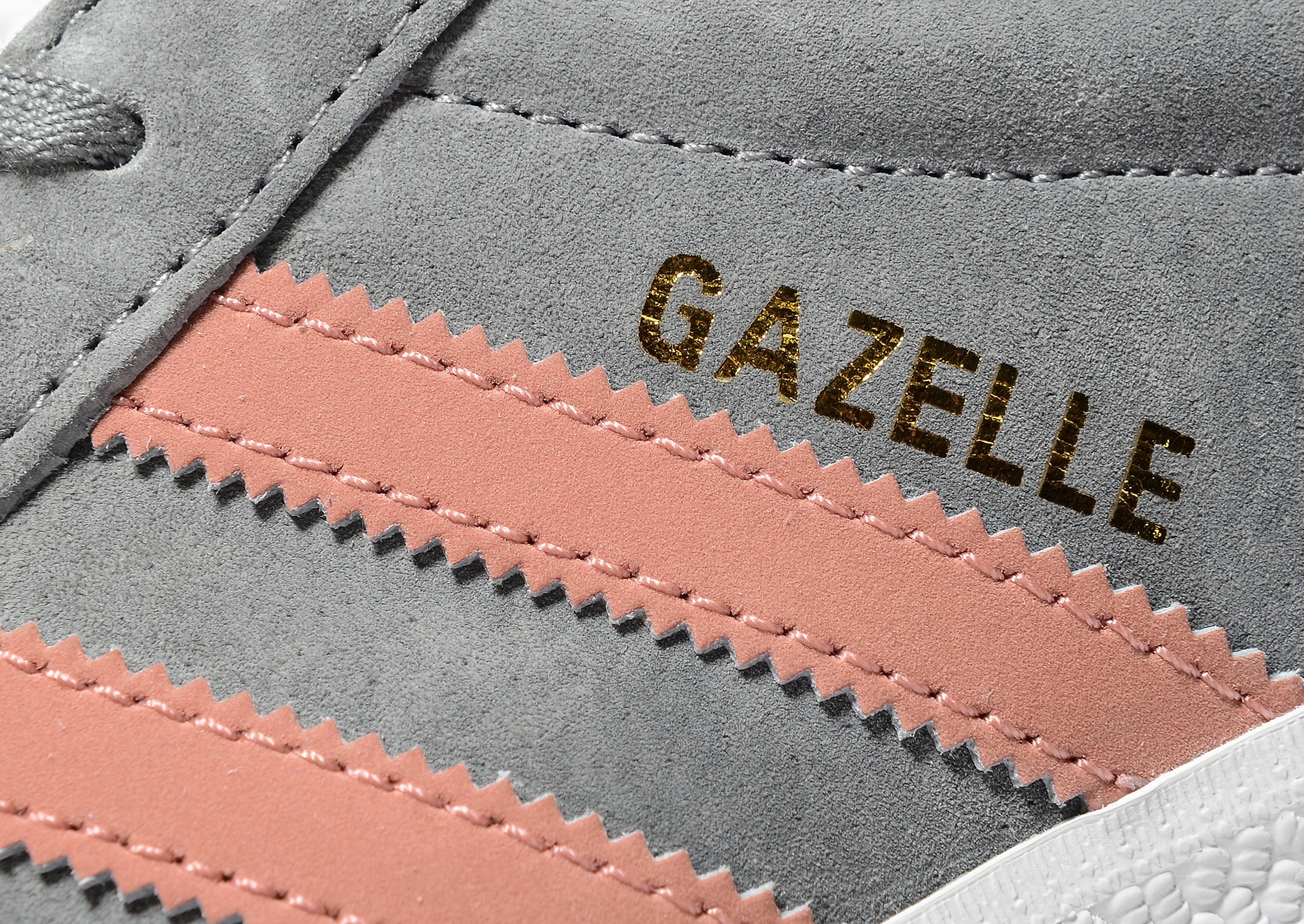 adidas Originals Gazelle Donna
