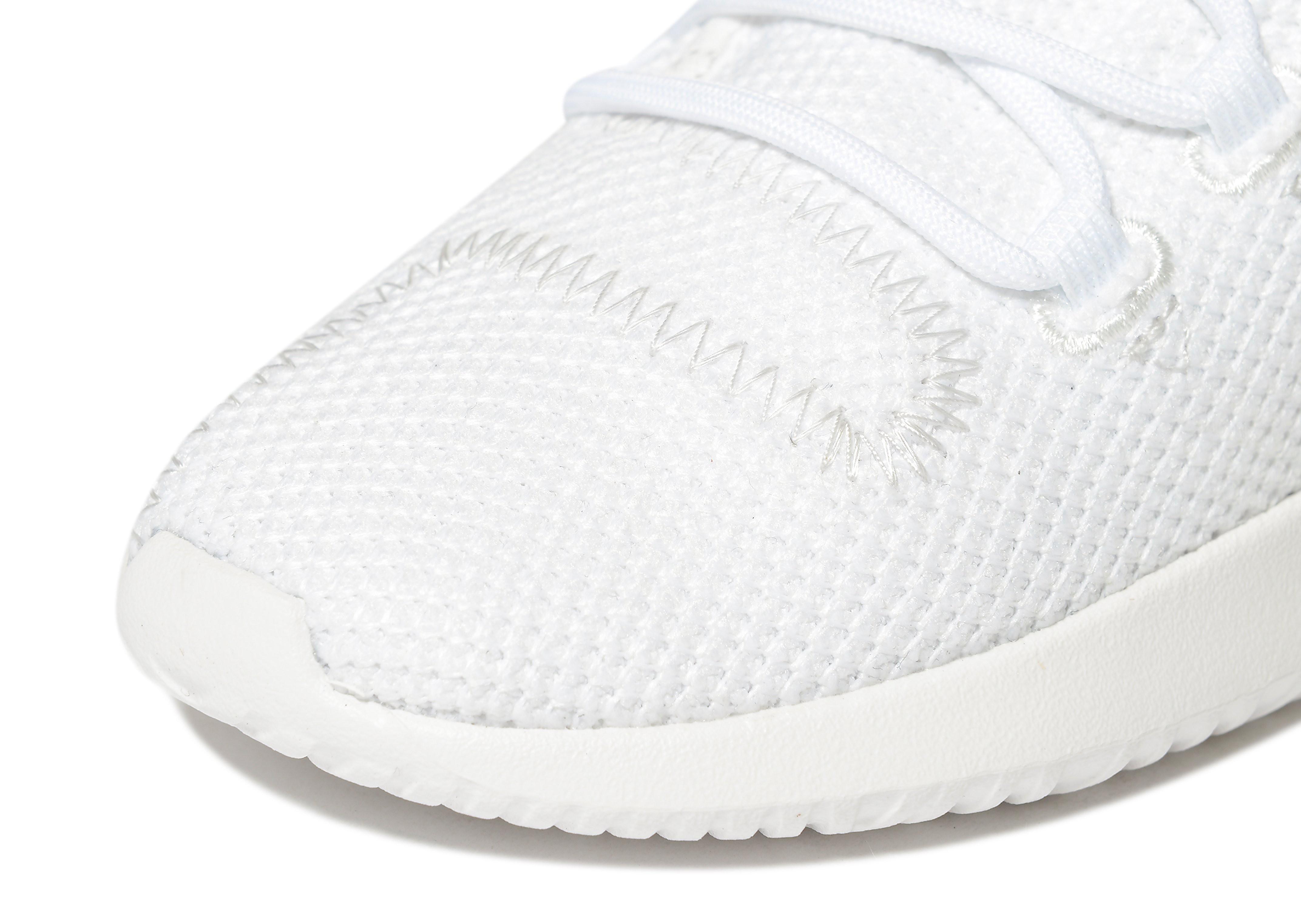 adidas Originals Tubular Shadow Infant