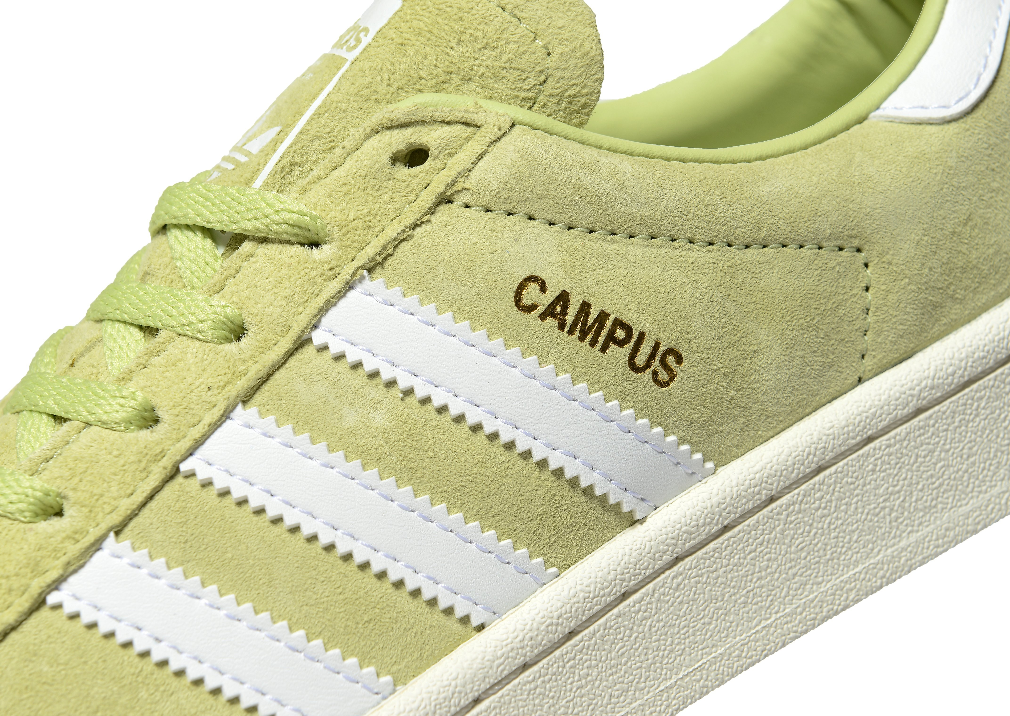 adidas Originals Campus Donna