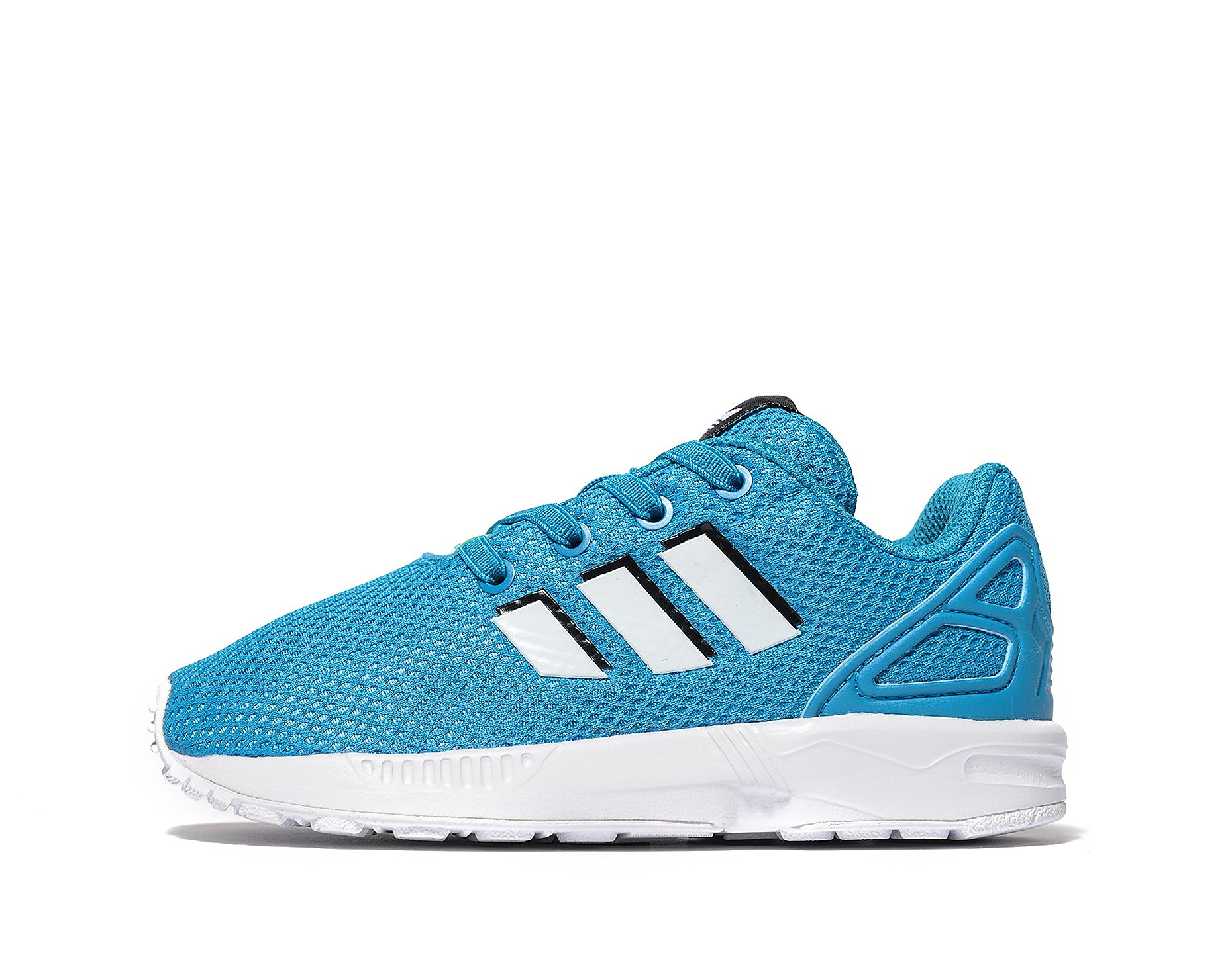 adidas Originals ZX Flux Baby's