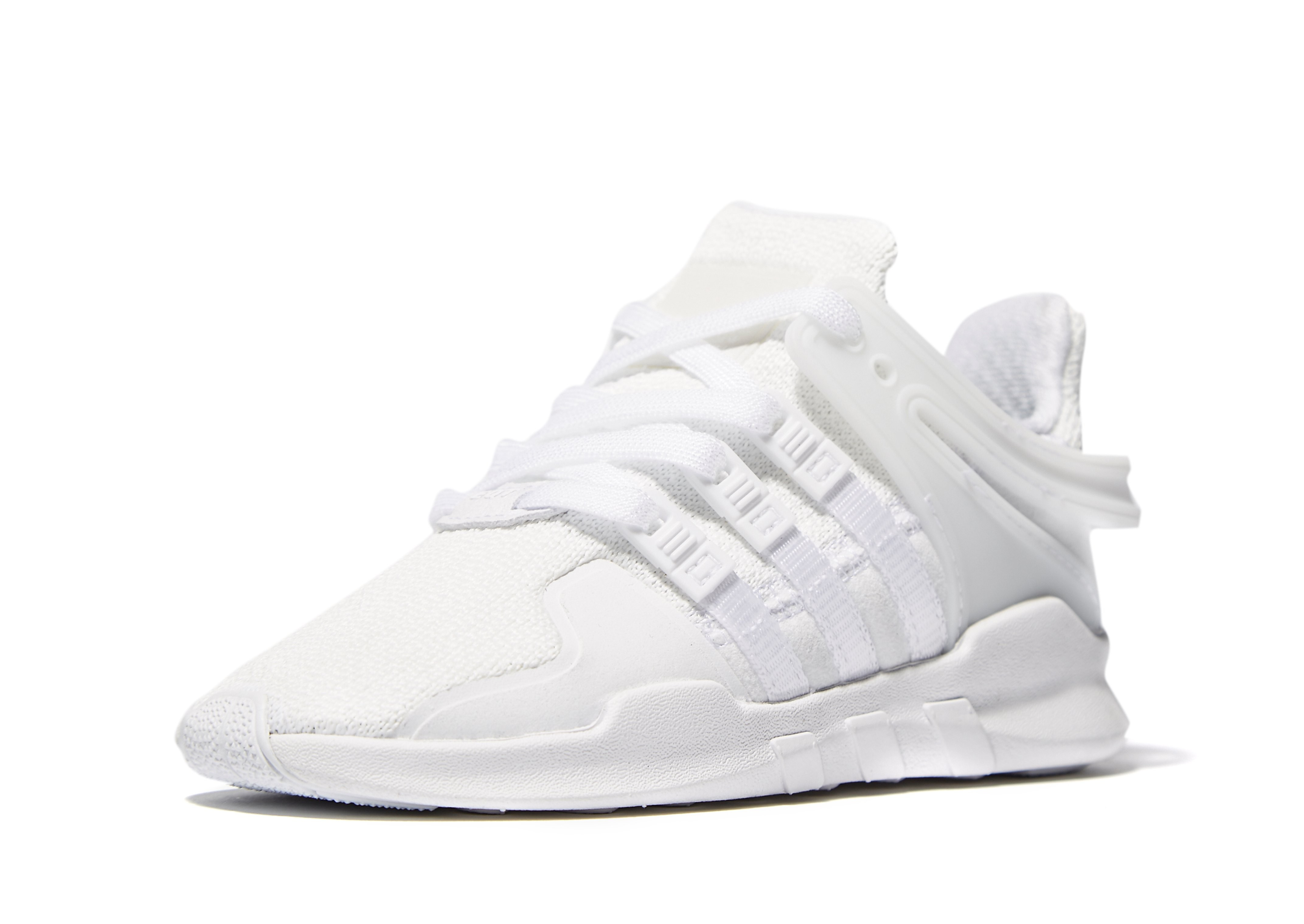 adidas Originals EQT Support ADV Bébé