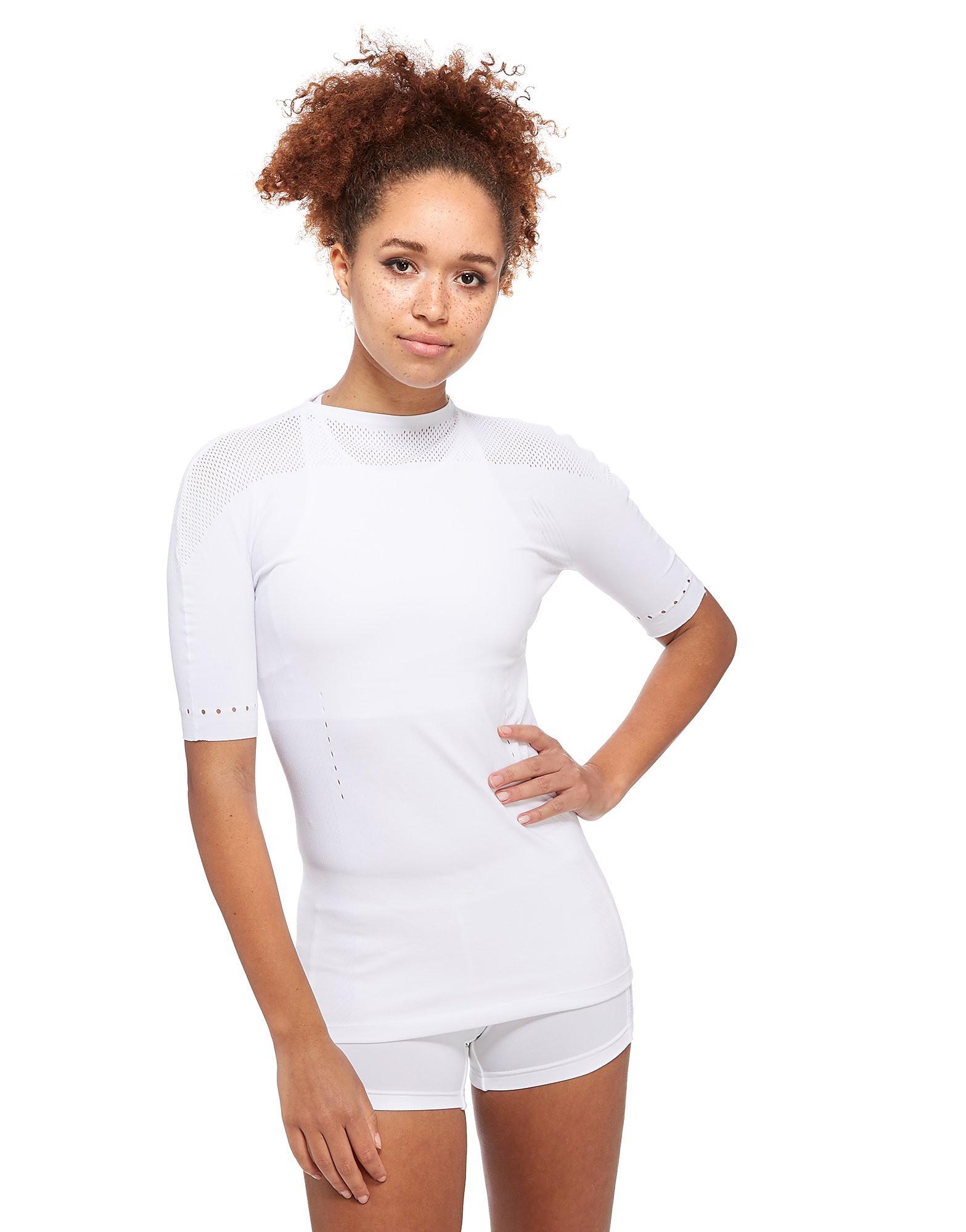 adidas Warp Knit T-Shirt