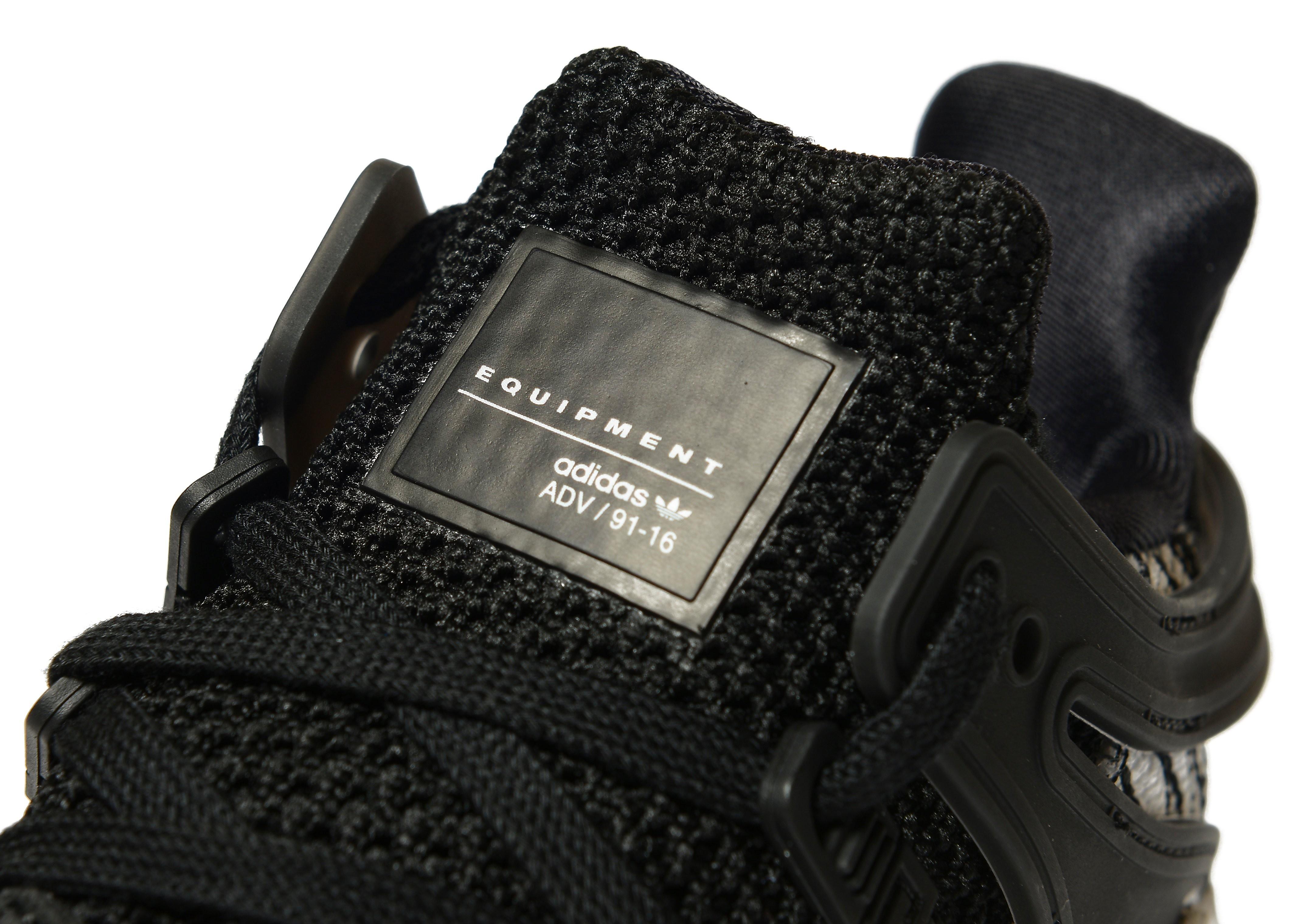 adidas Originals EQT Support ADV Bebè