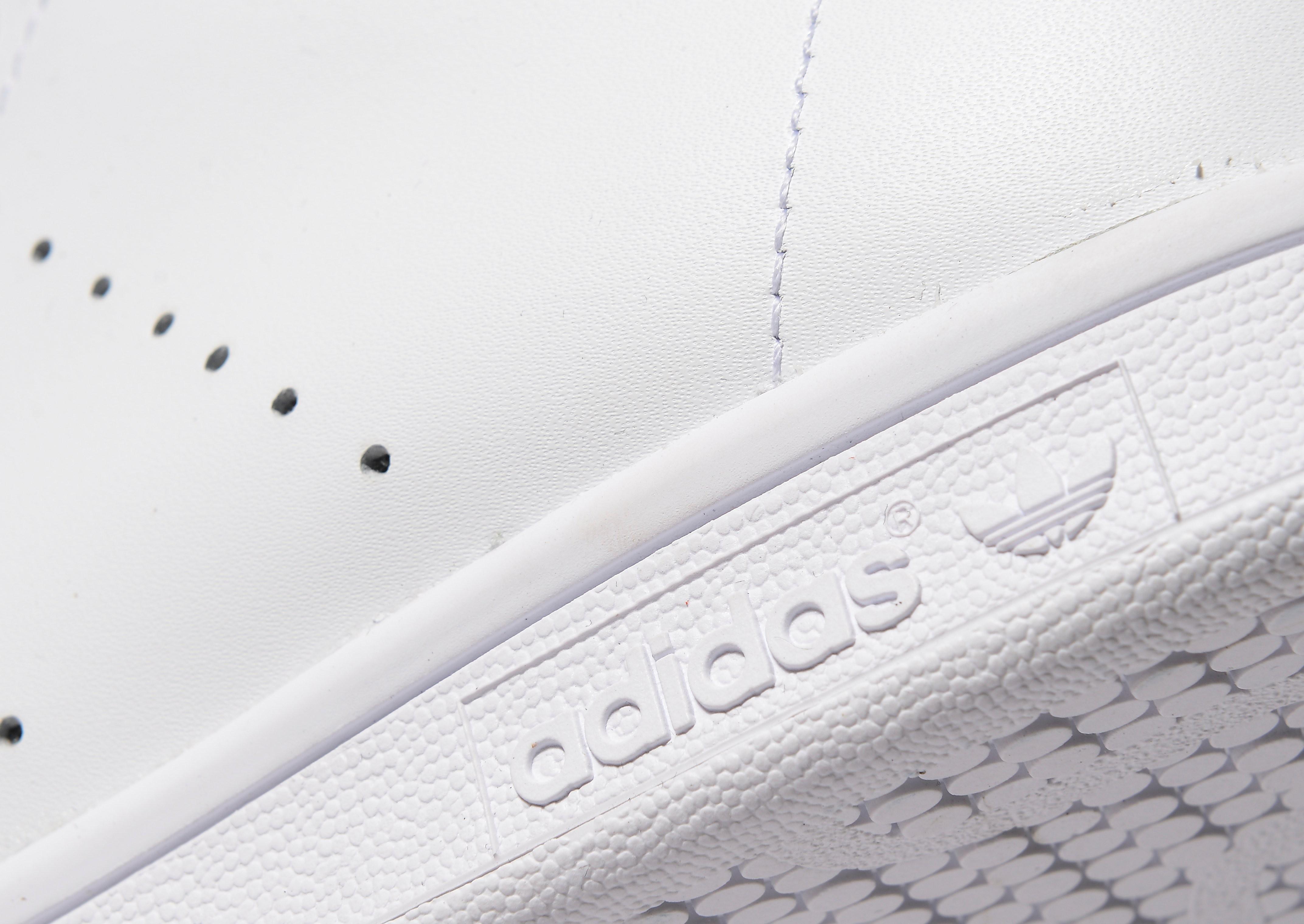 adidas Originals Stan Smith Mid Junior