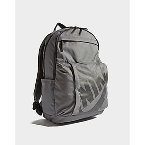 3e0d1190d07e Nike Elemental Backpack Nike Elemental Backpack