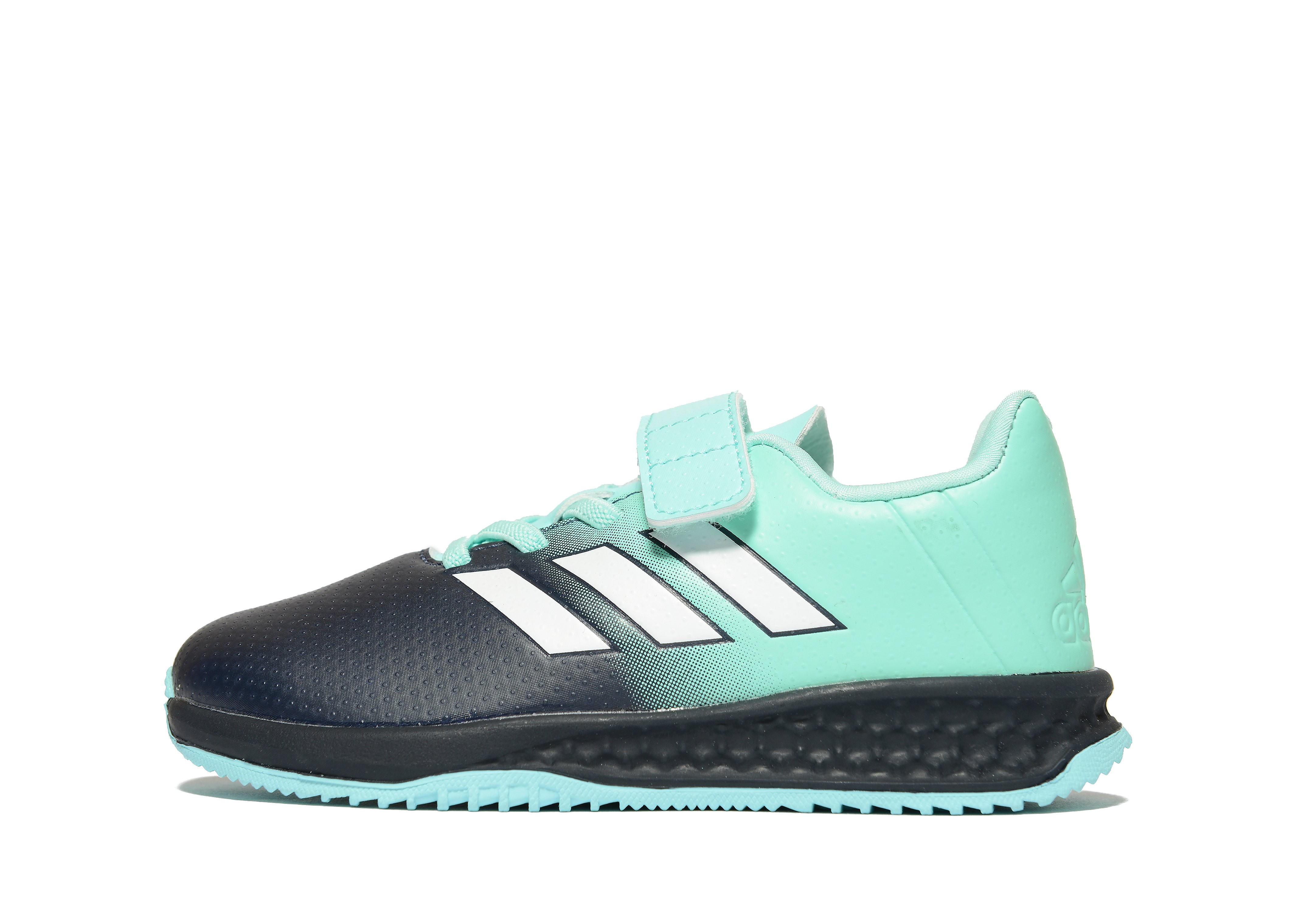 adidas RapidaTurf ACE Infant