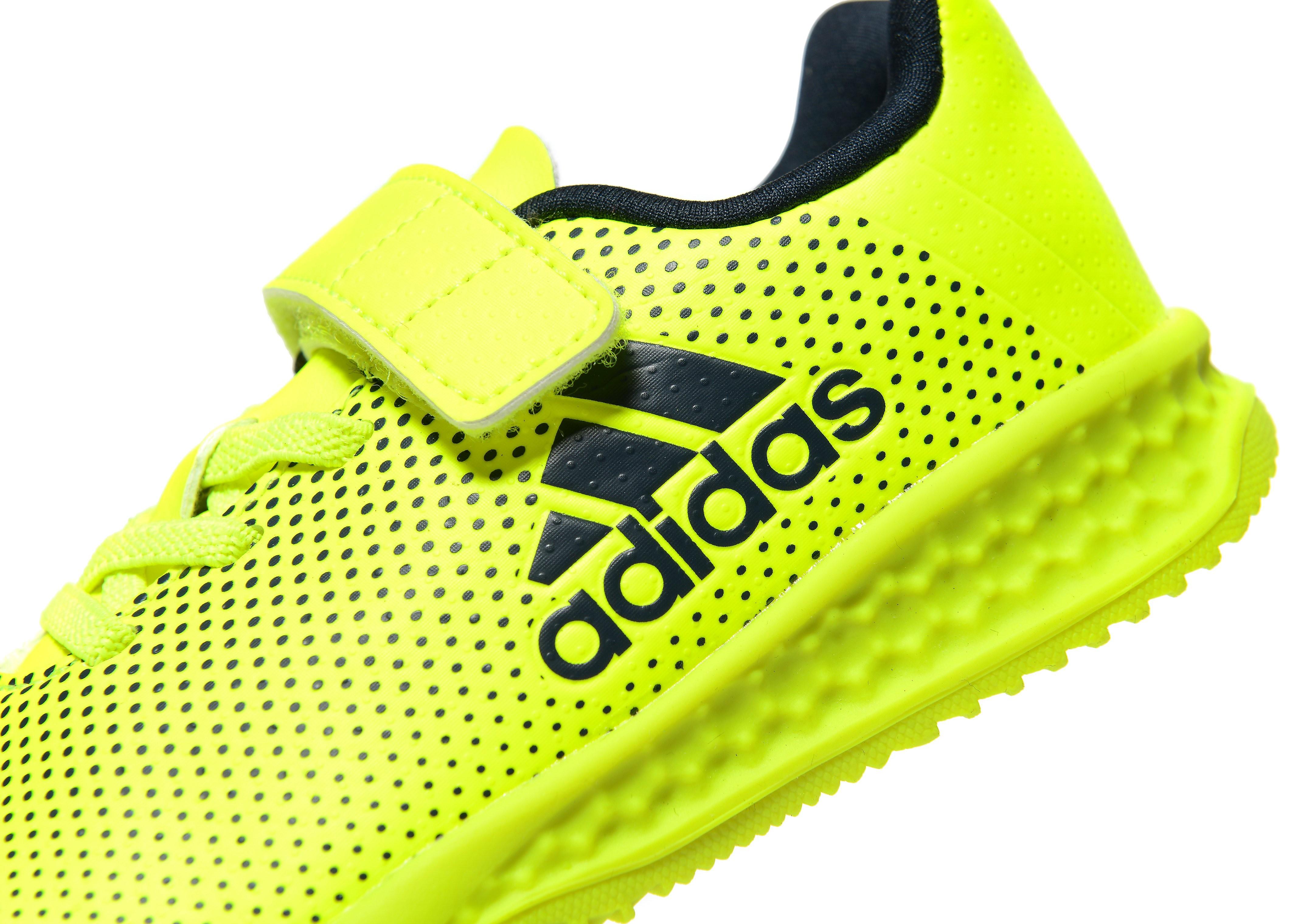 adidas Adidas Rapidaturf X Enfant