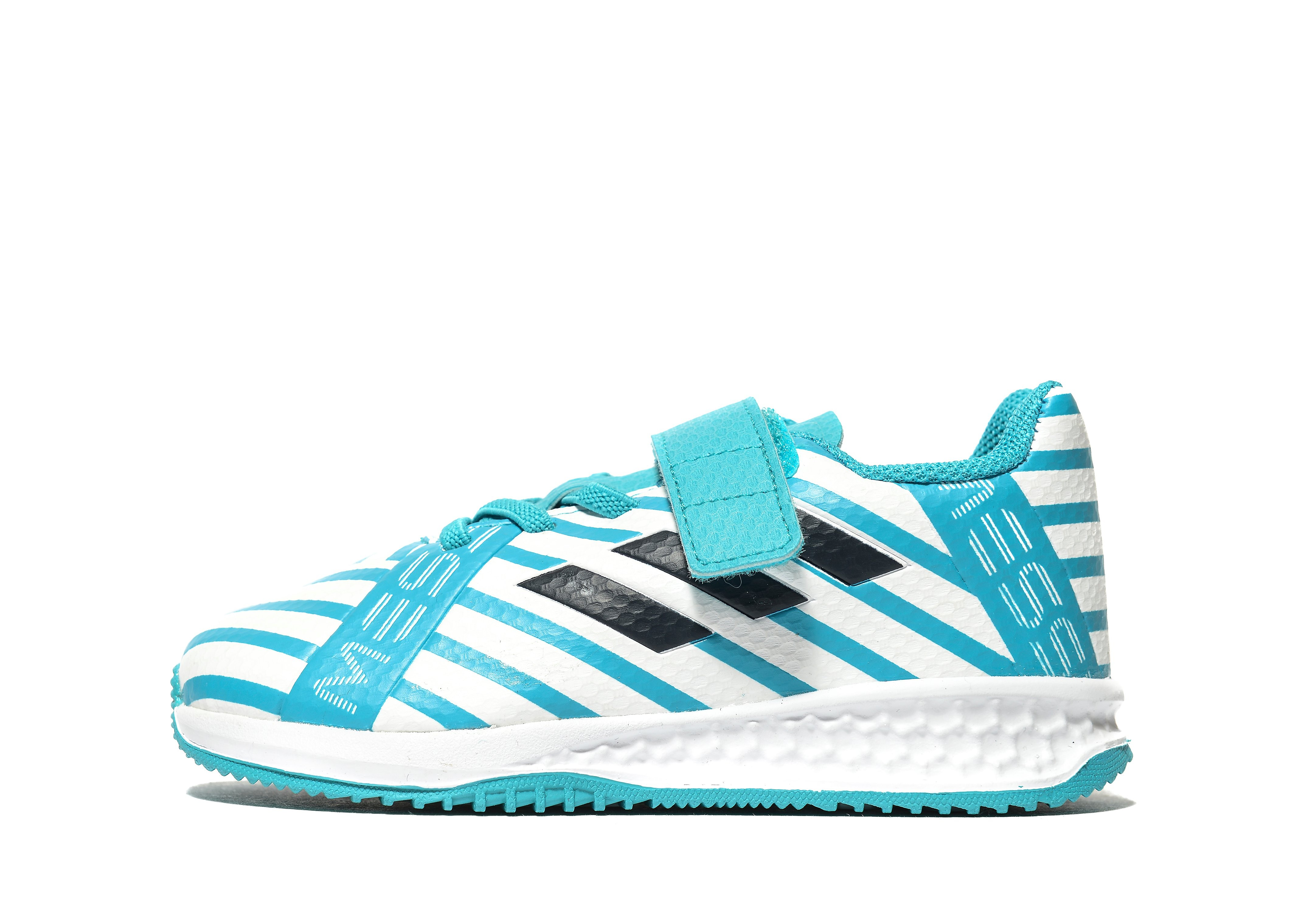 adidas Messi Baby's