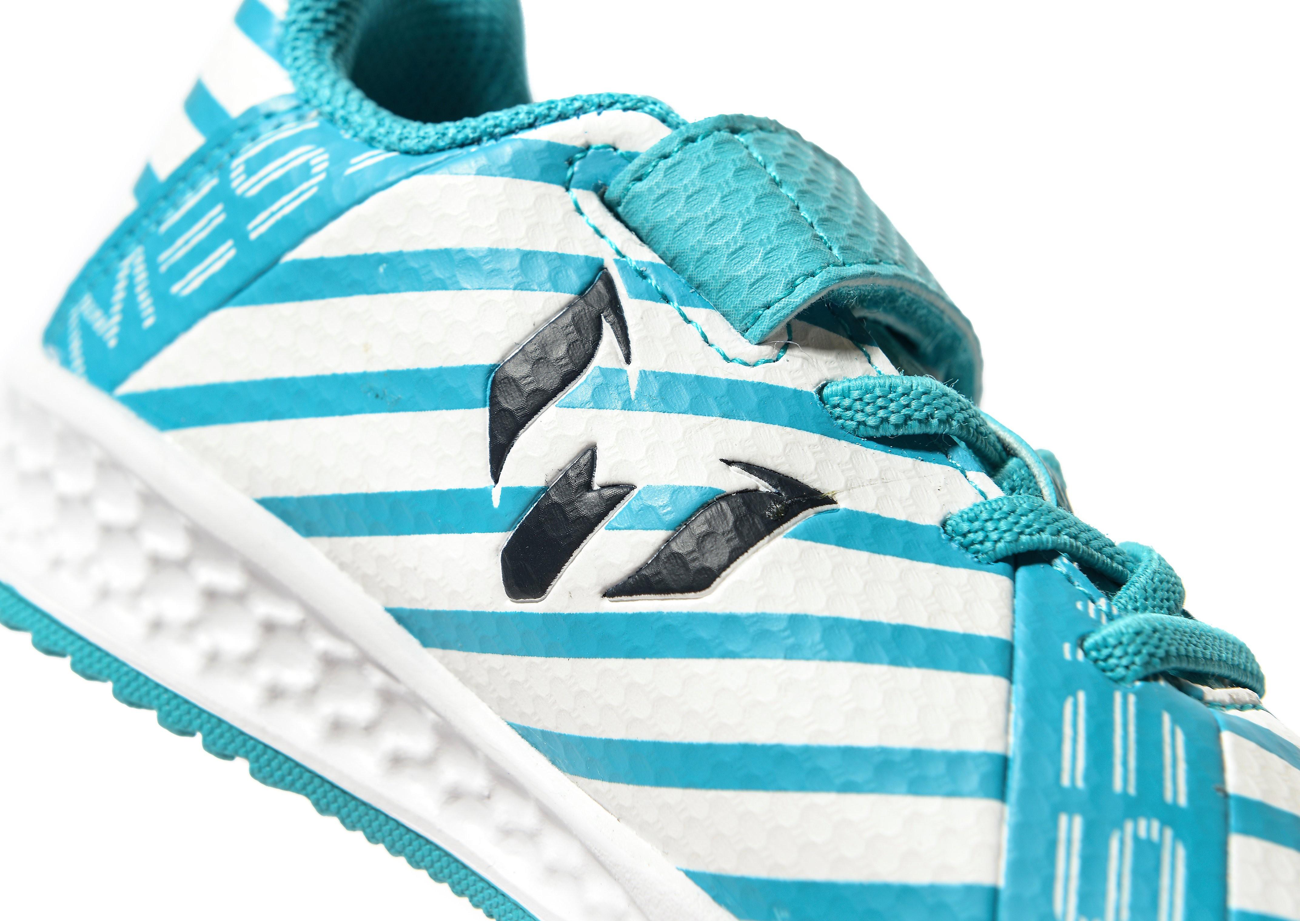 adidas Messi Infant