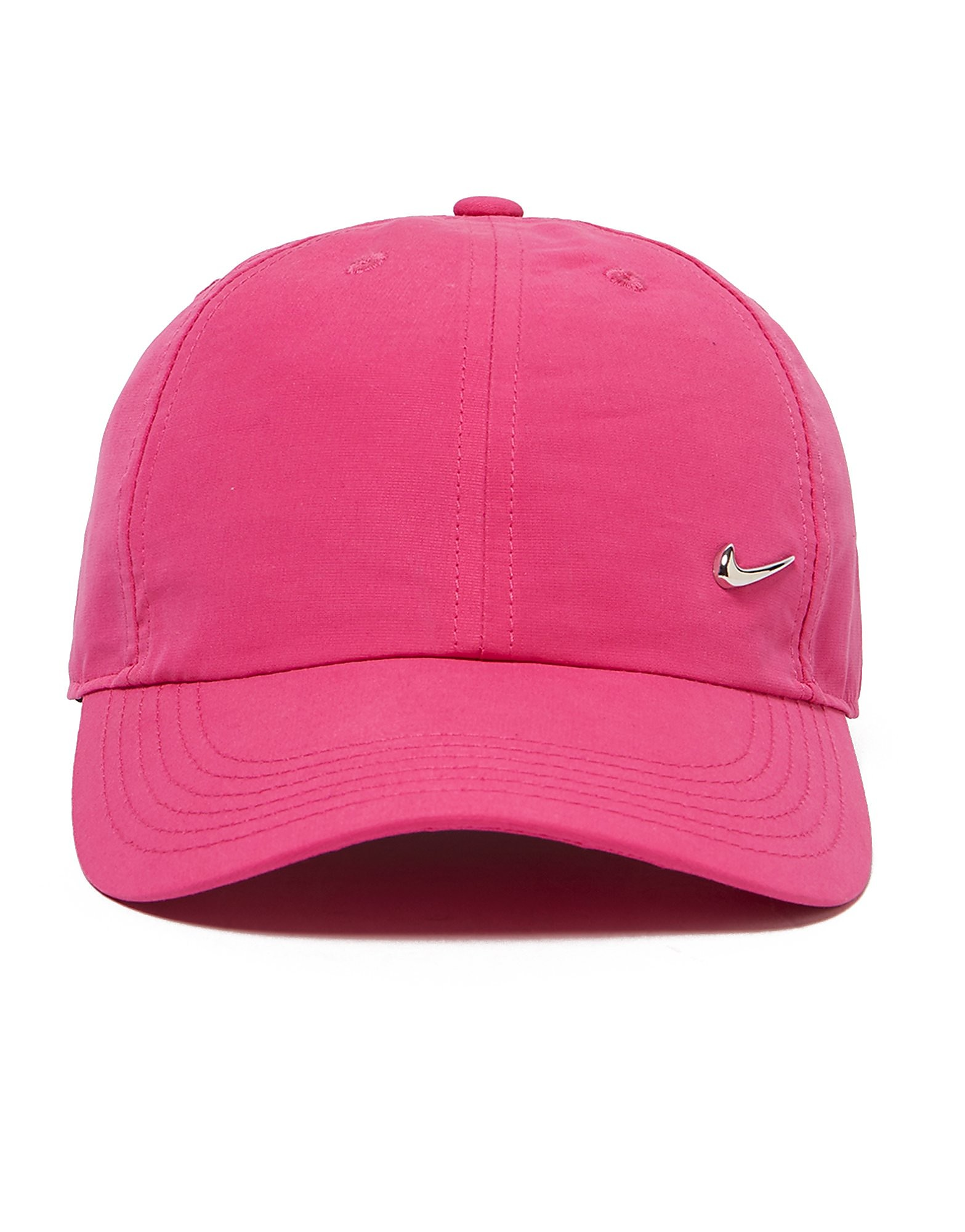 Nike Swoosh H86 Baseball Cap