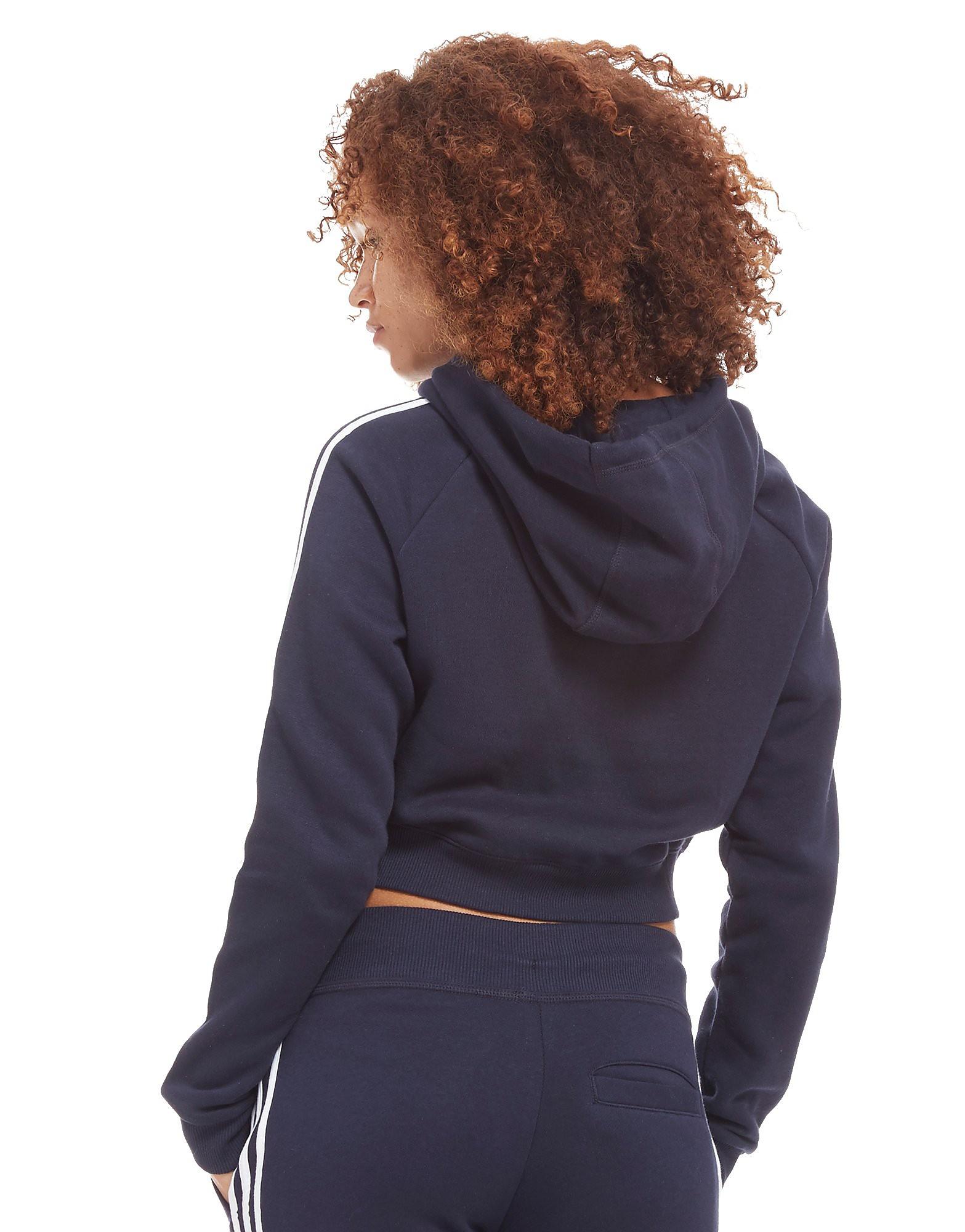 adidas Originals chaqueta con capucha California