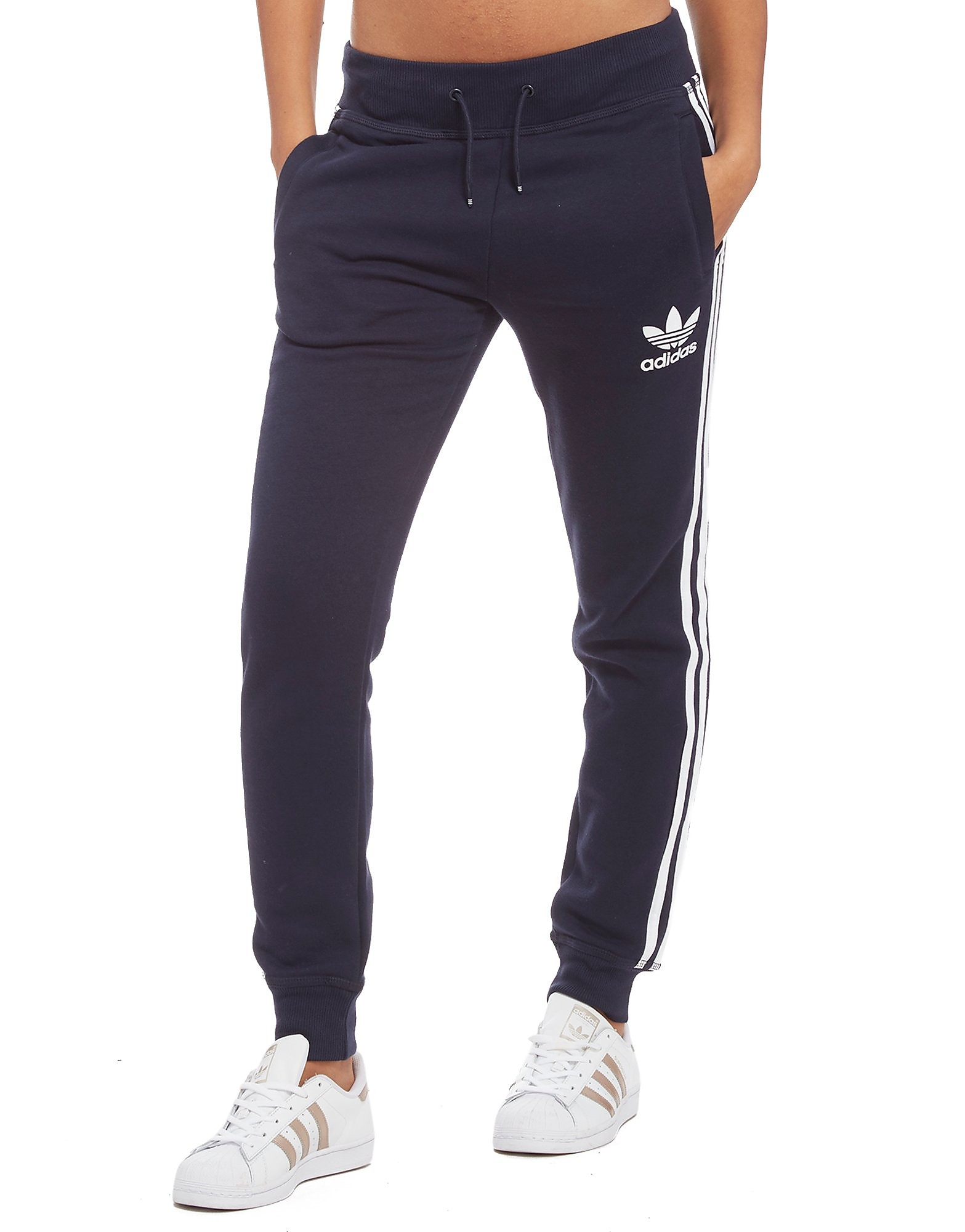 adidas Originals Pantalon de survêtement California Tracksuit Bottoms