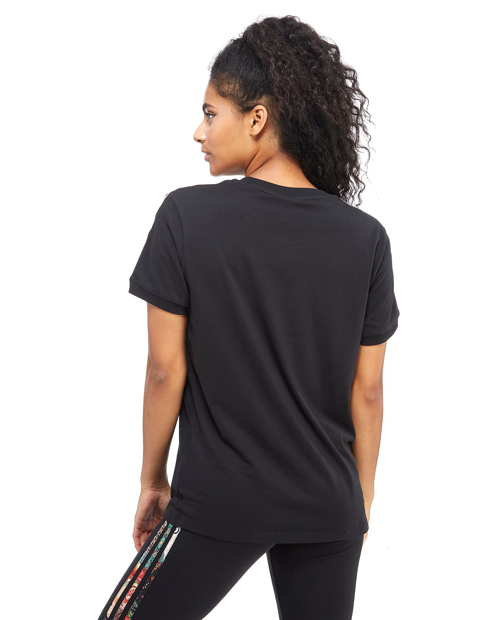 adidas Originals Farm Jardin Agharta T-Shirt