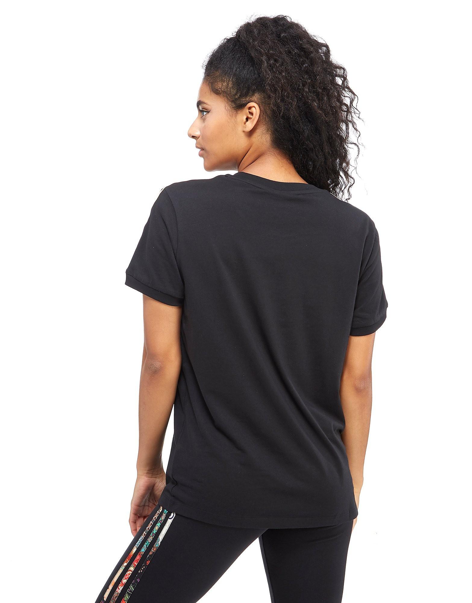 adidas Originals Farm Jardin Agharta T-Shirt
