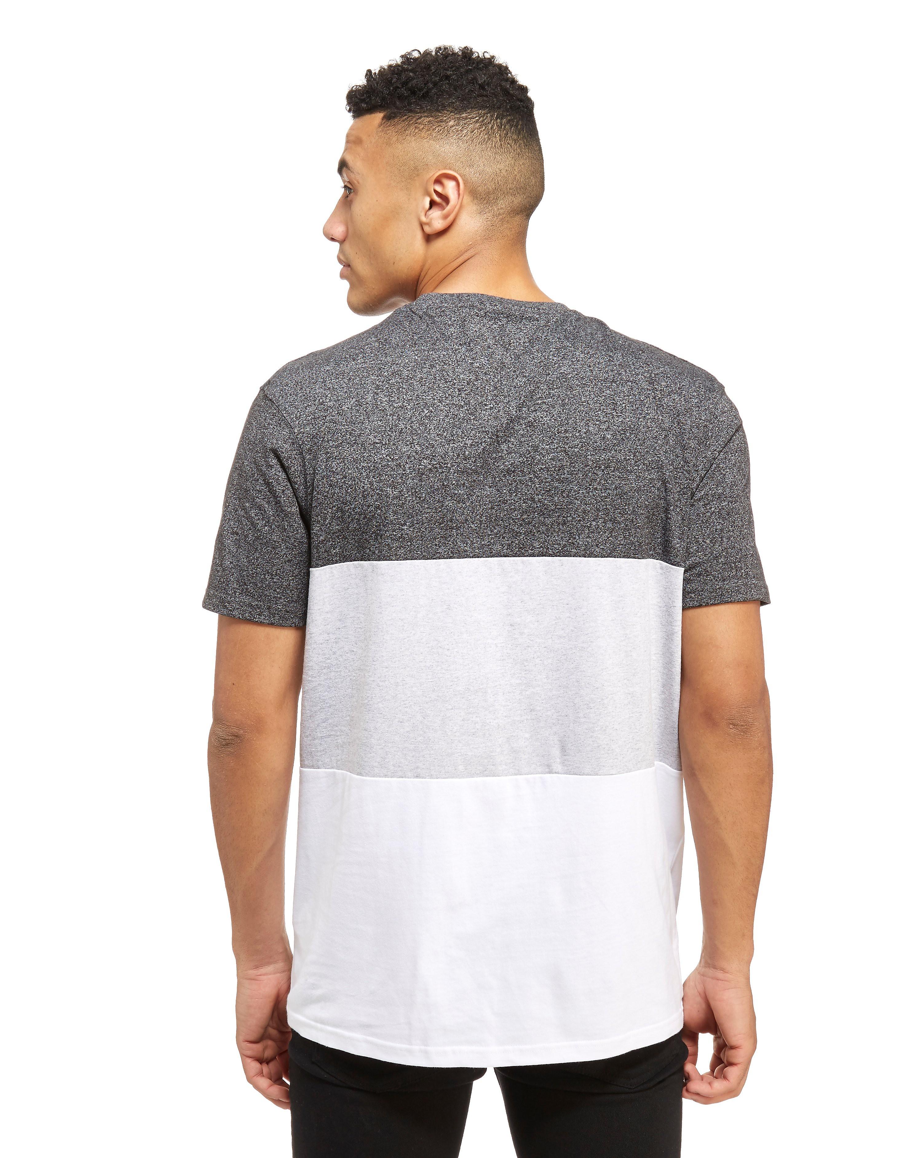McKenzie Cerberus T-Shirt