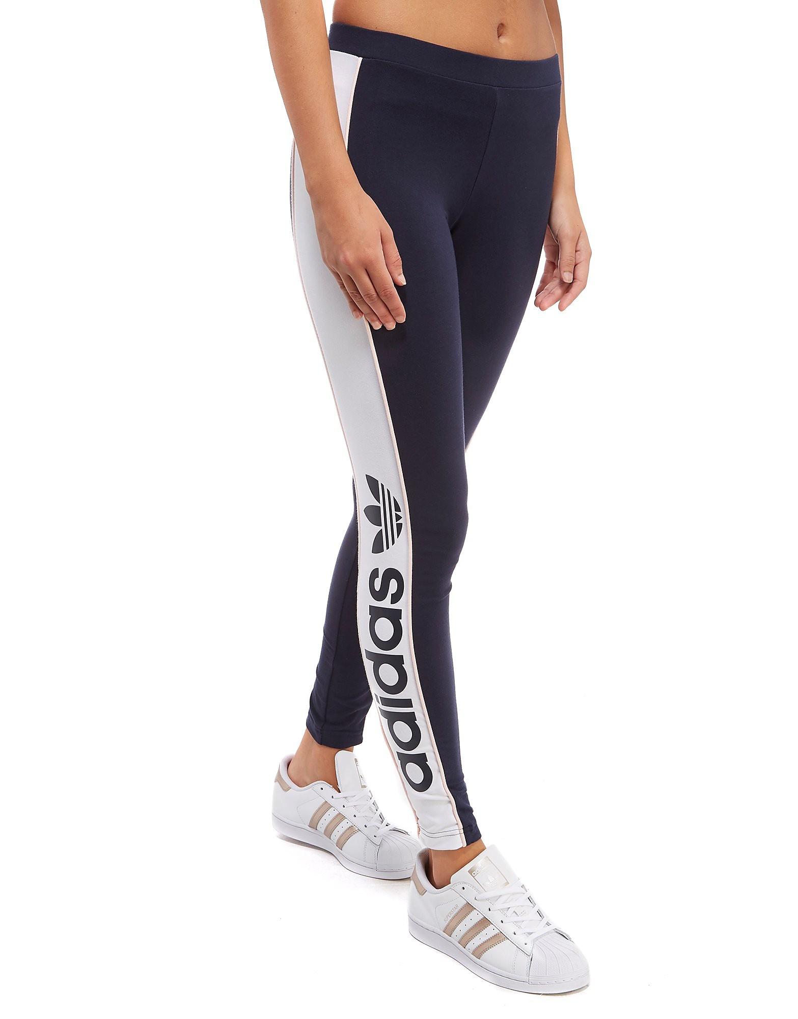 adidas Originals Legging Linear Femme