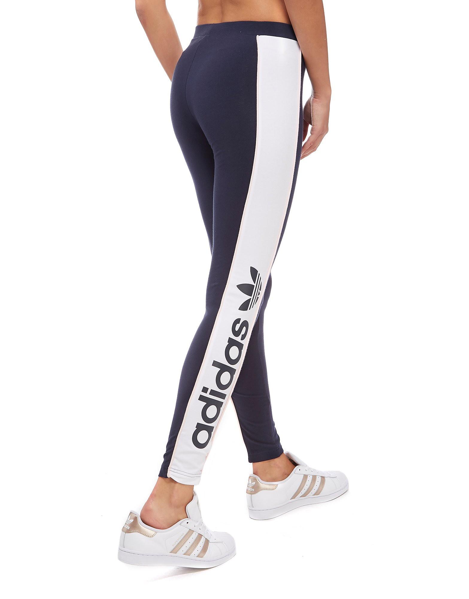 adidas Originals Linear Leggings Dames