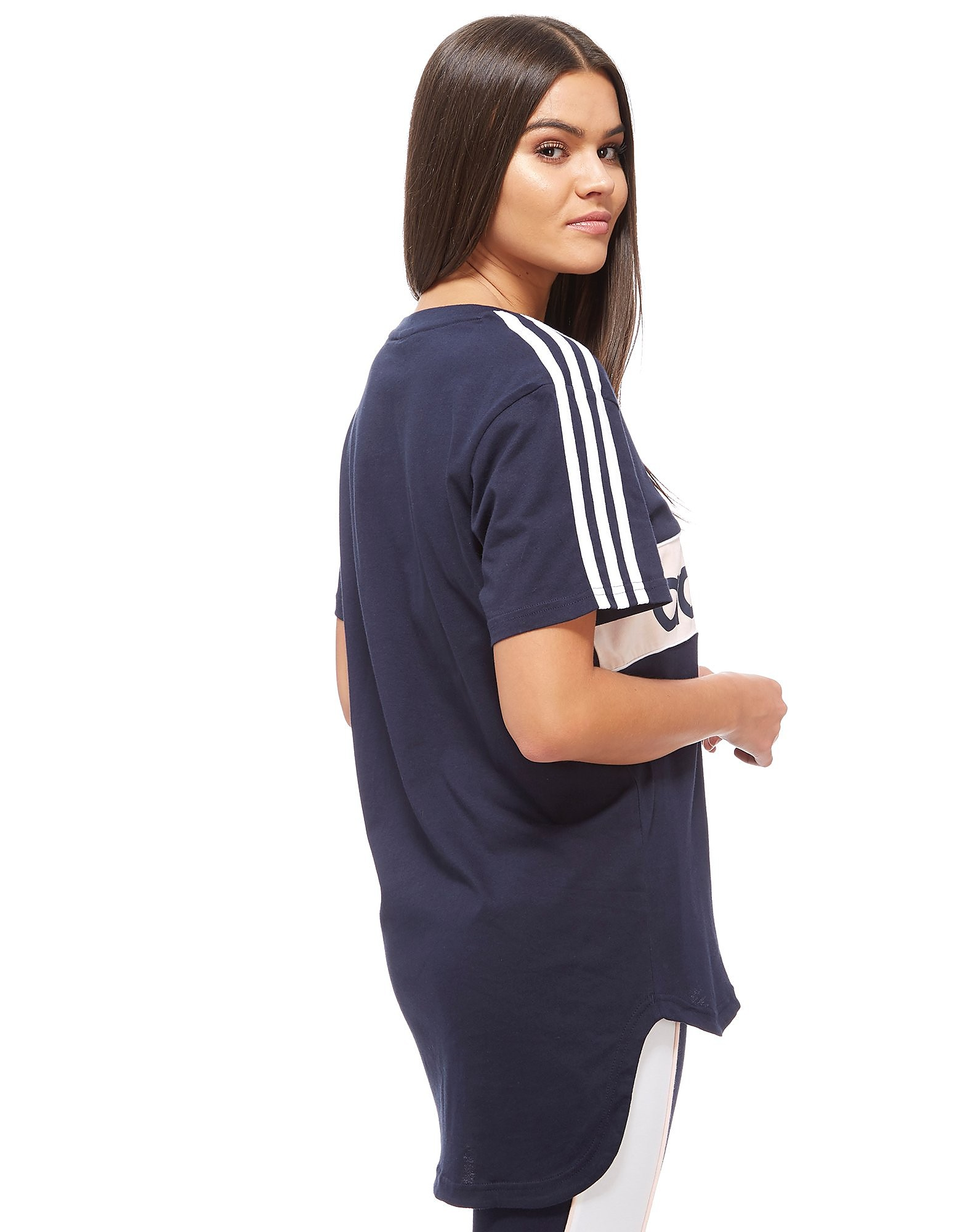 adidas Originals Linear T-Shirt