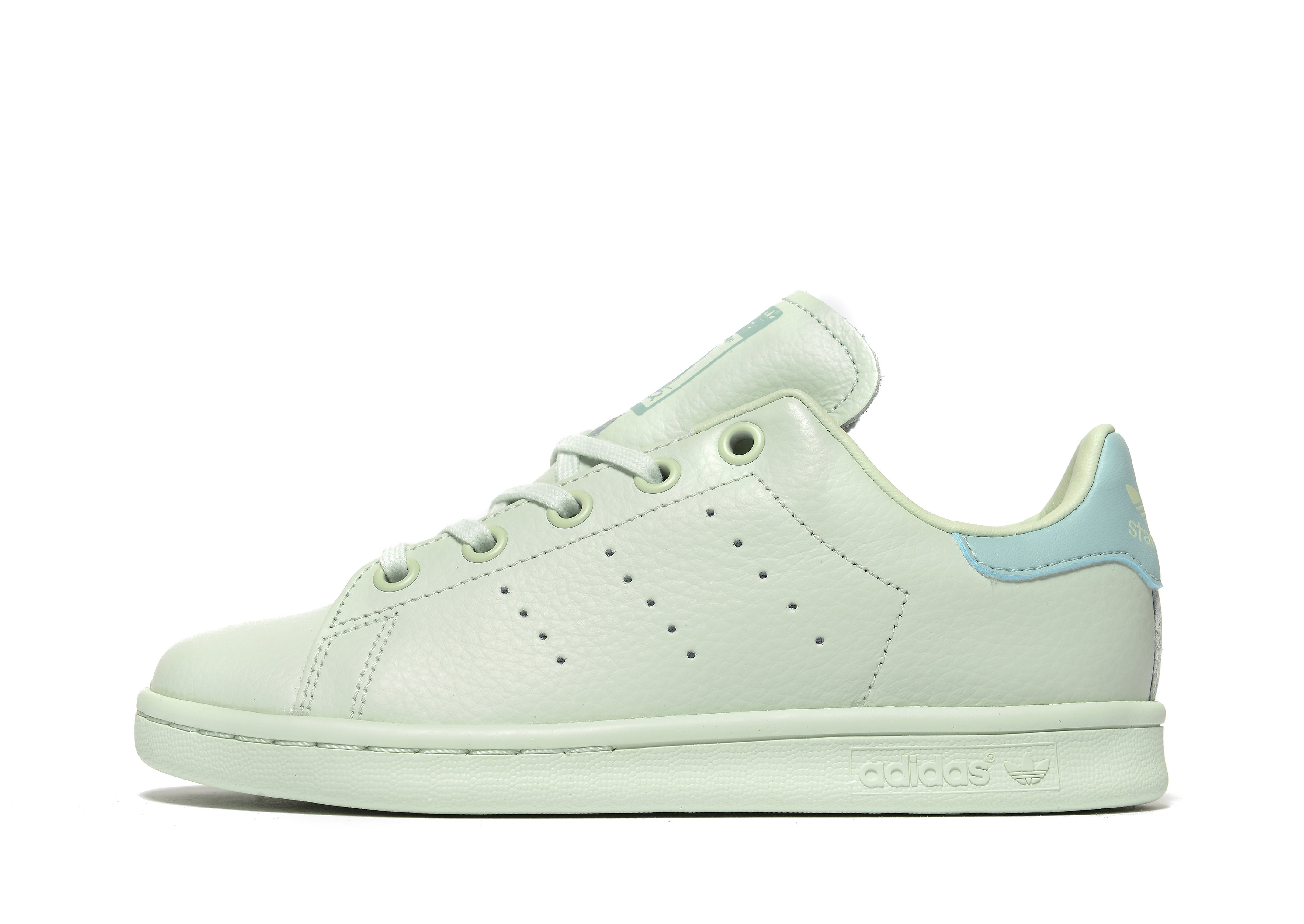 adidas Originals Stan Smith X Pharrell Williams Kinderen