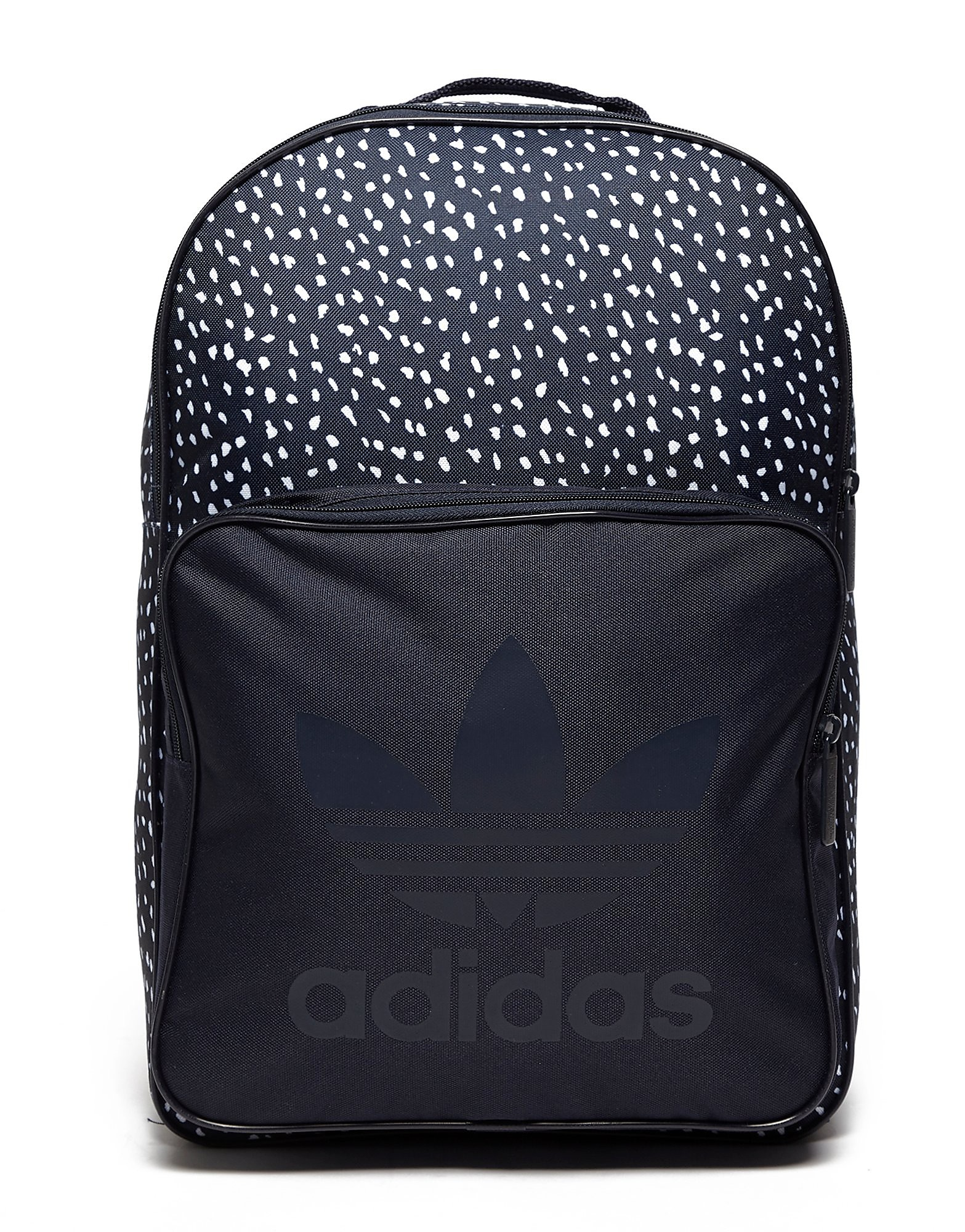 adidas Originals Sac Graphic Backpack Homme