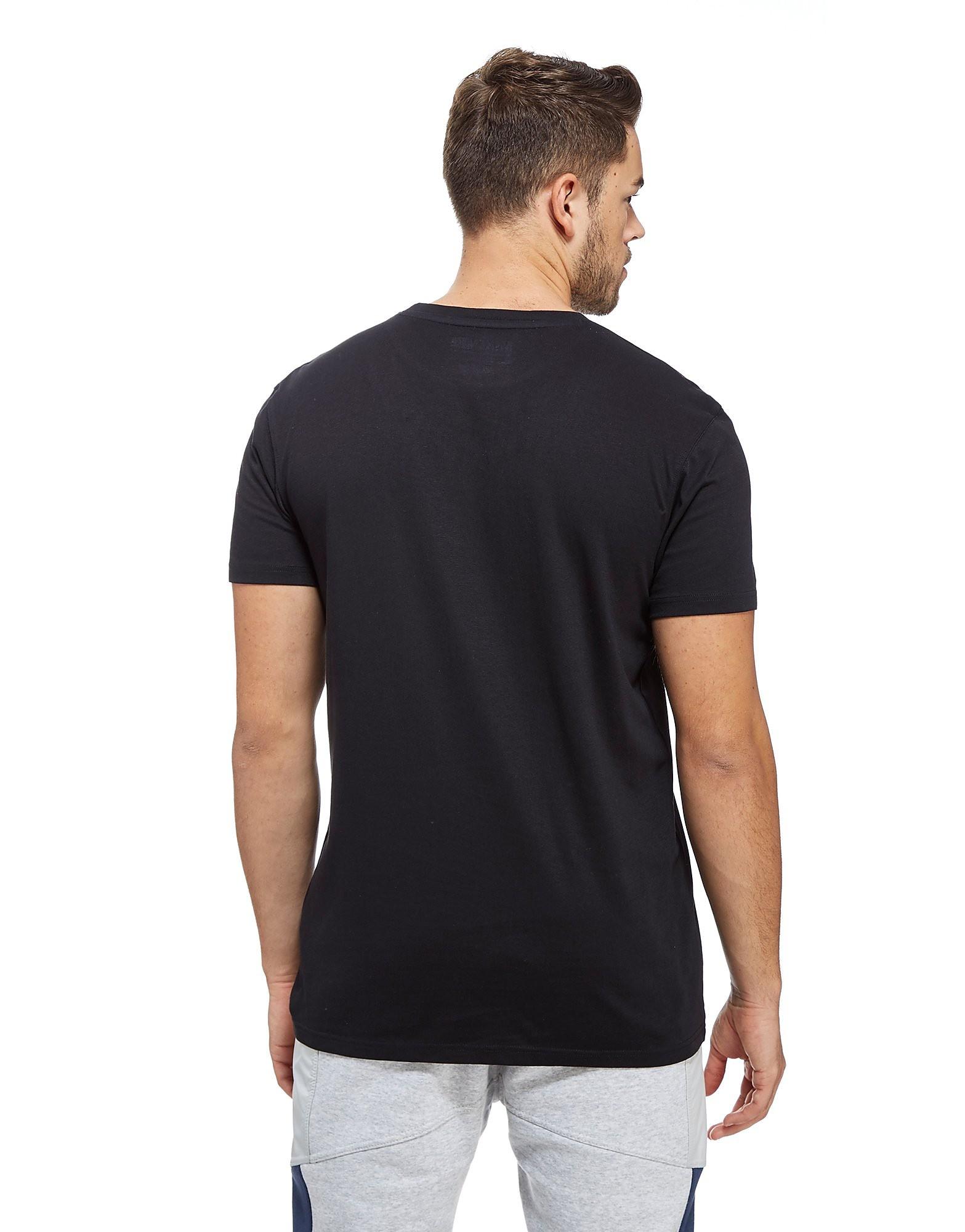 McKenzie Darkside T-Shirt