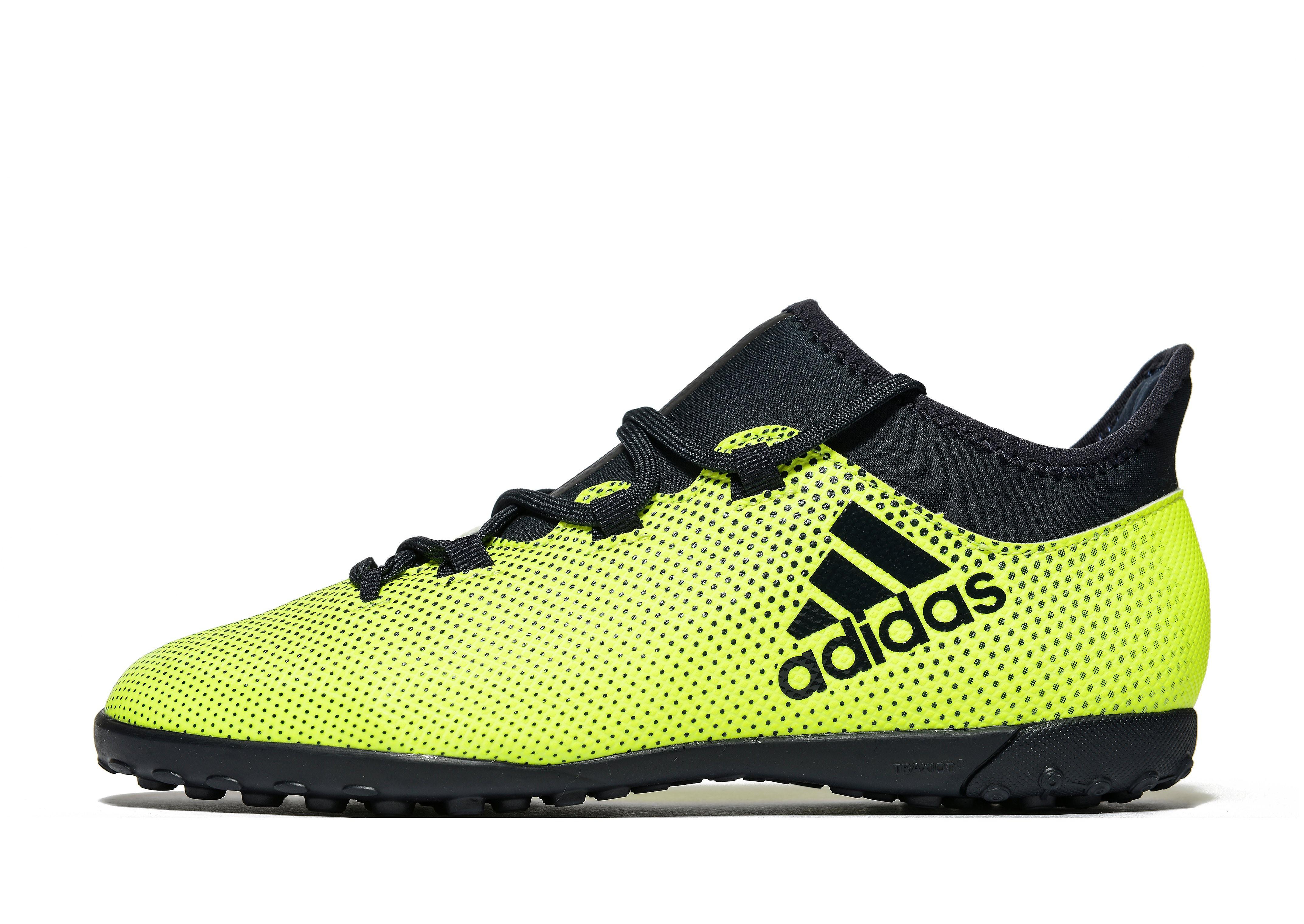 adidas Ocean Storm X 17.3 TF Junior