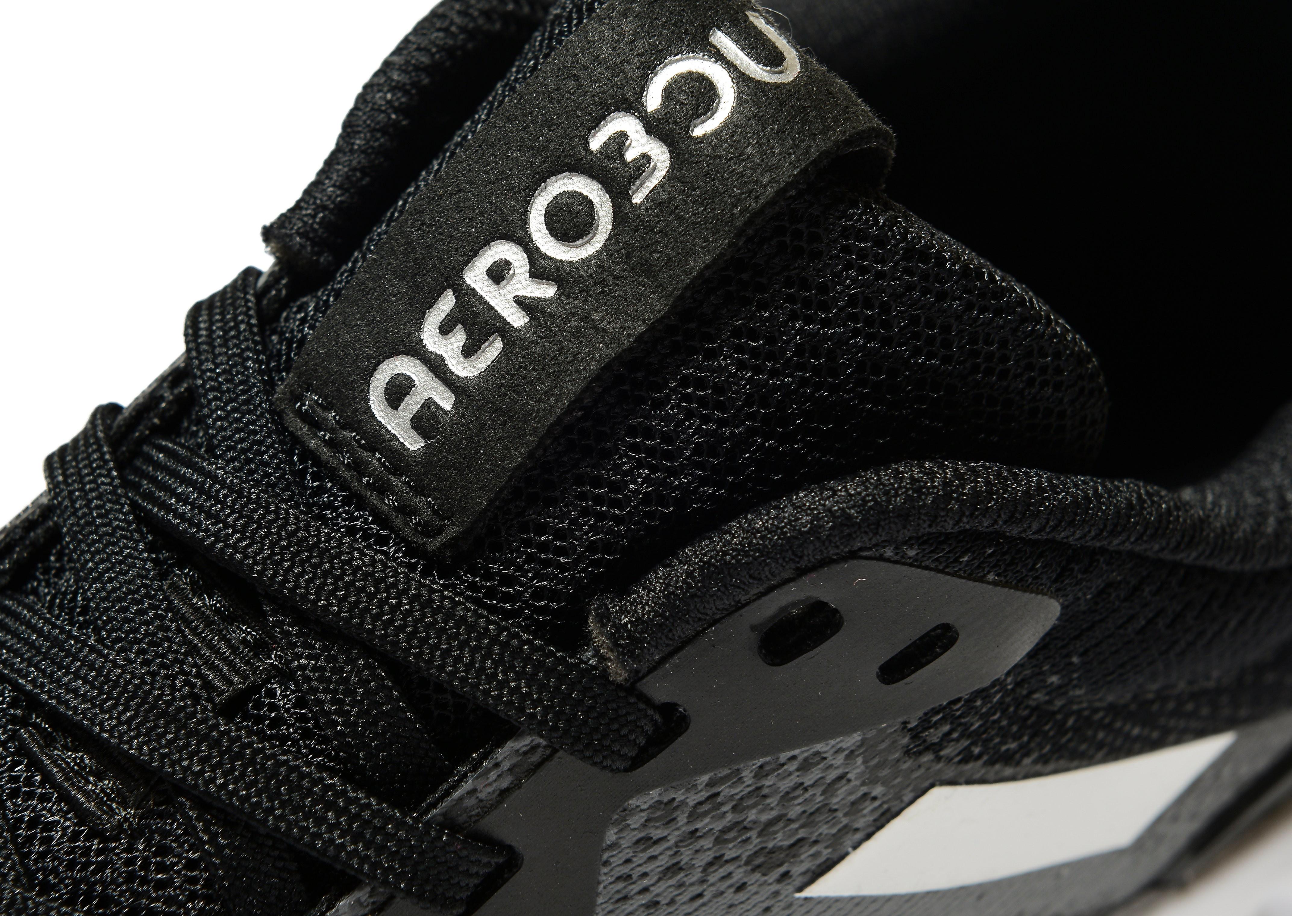 adidas Aerobounce Junior