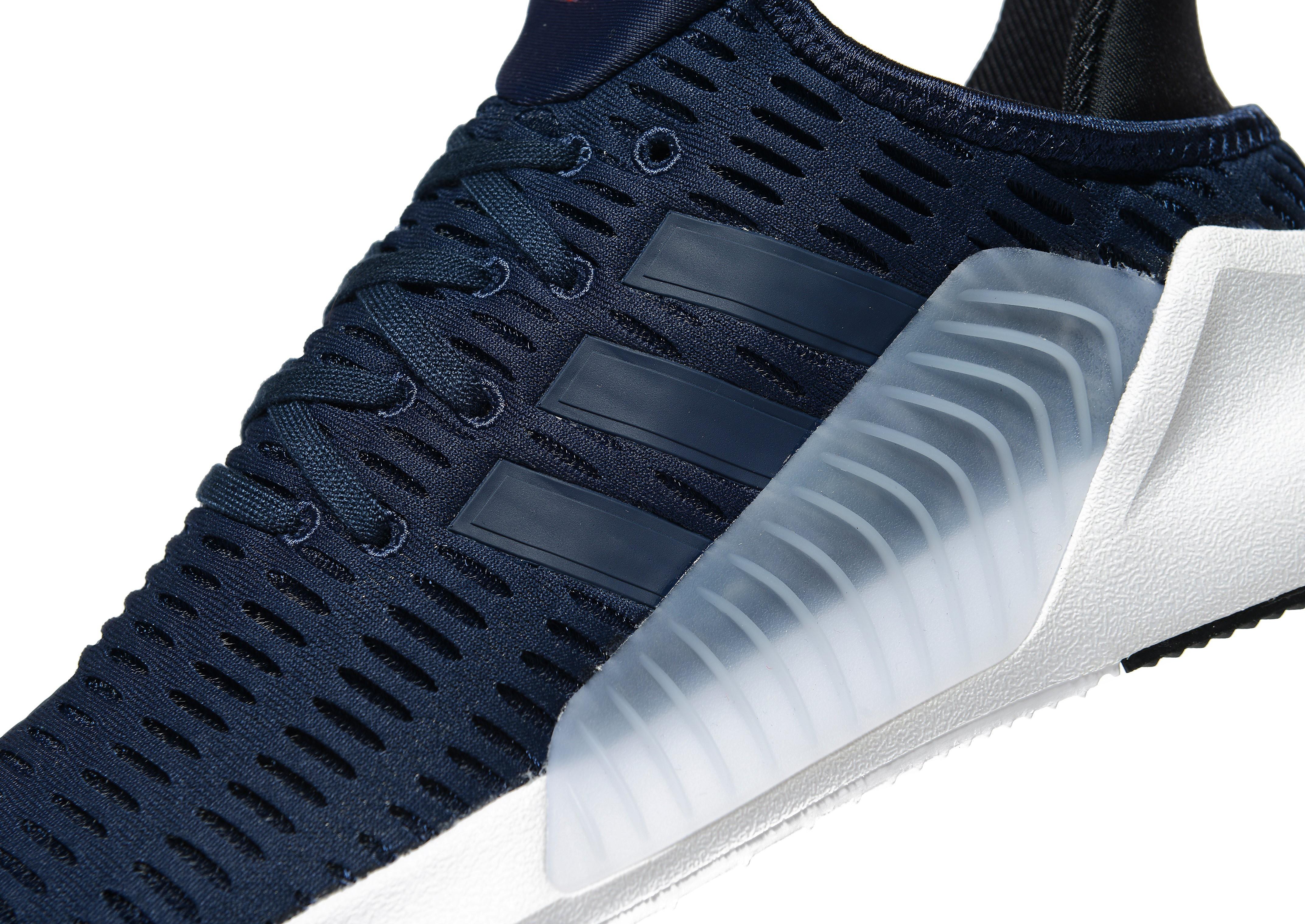 adidas Originals Climacool ADV 1 Junior
