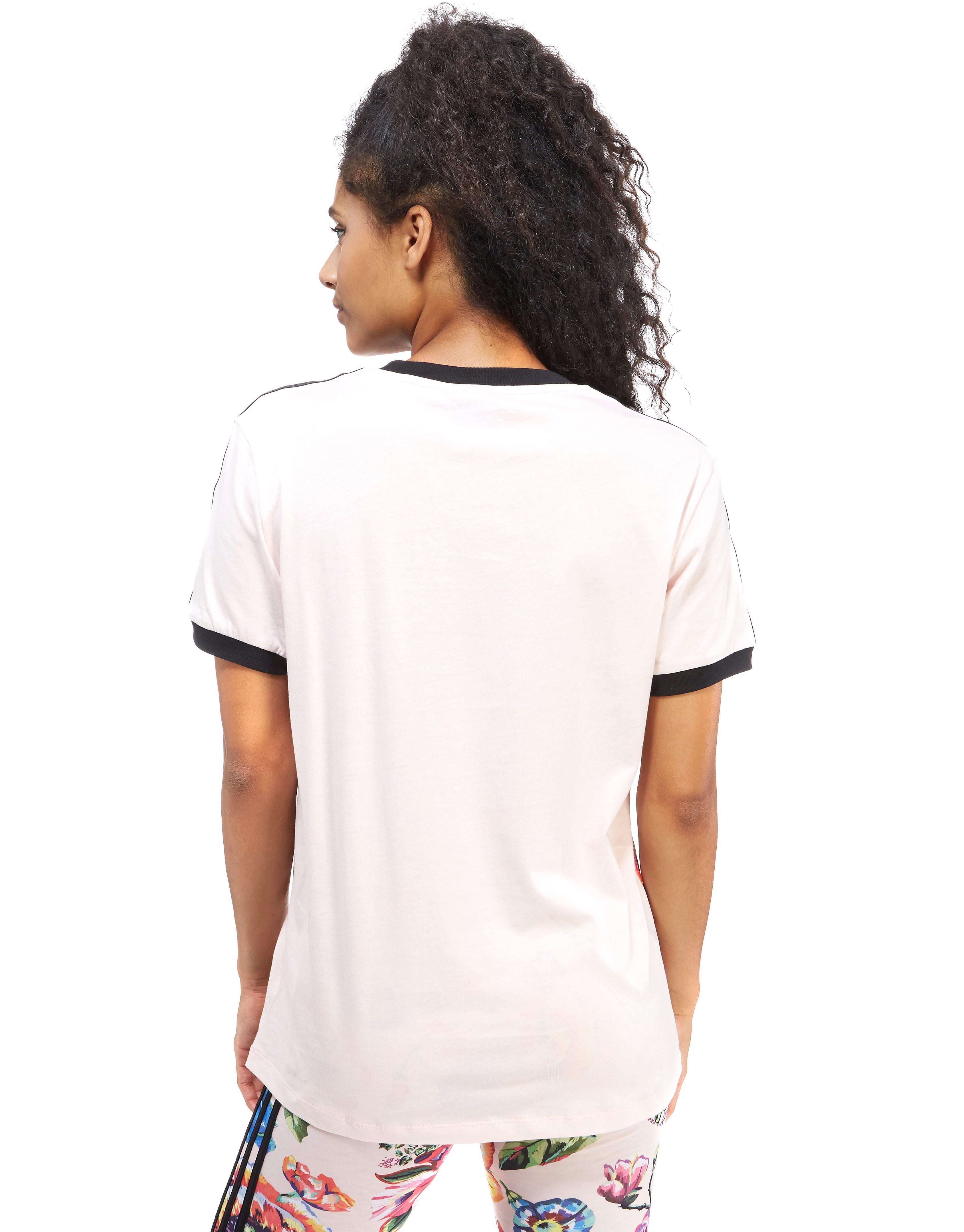 adidas Originals Farm Floralita T-Shirt