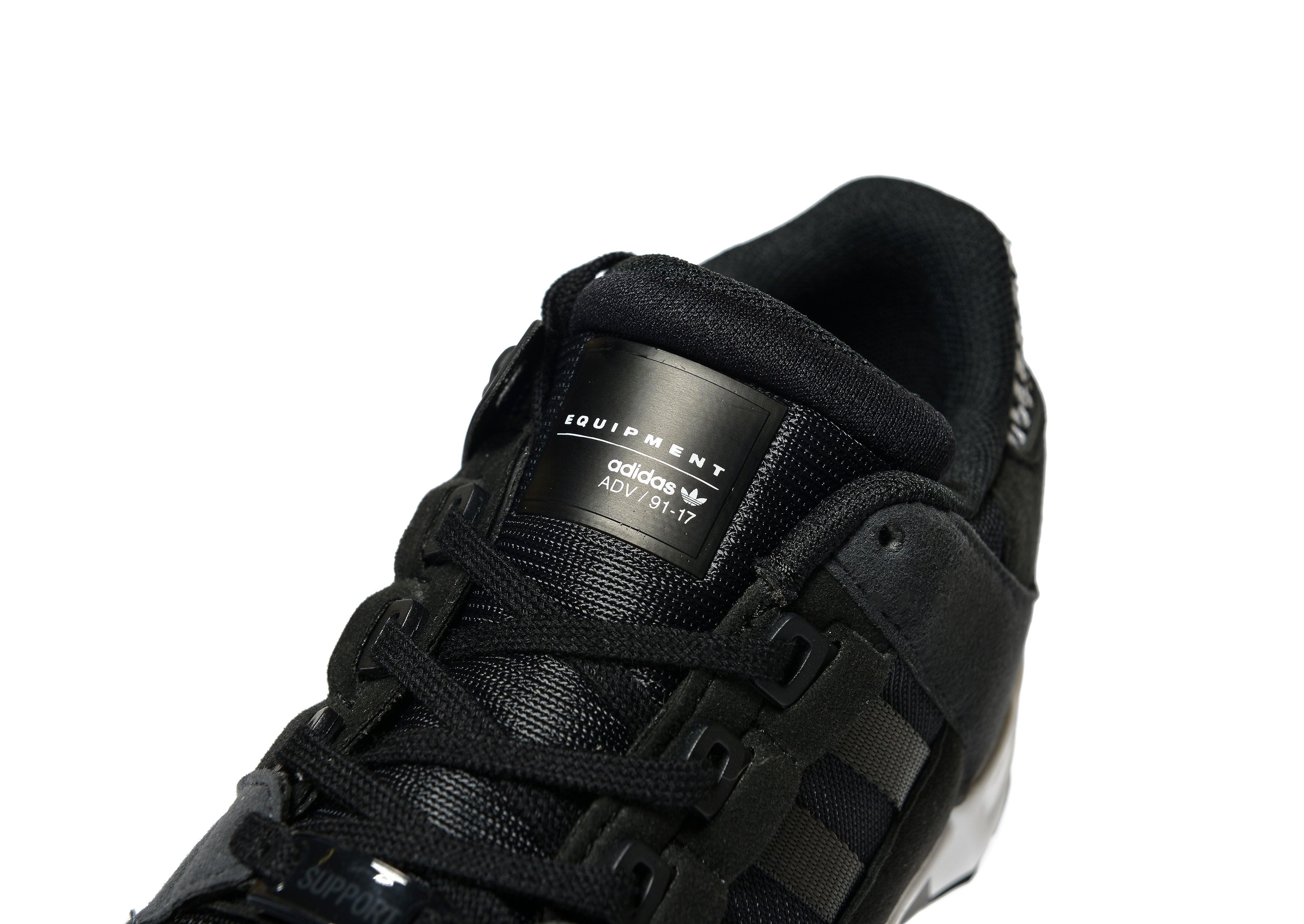 adidas Originals EQT Support Enfant
