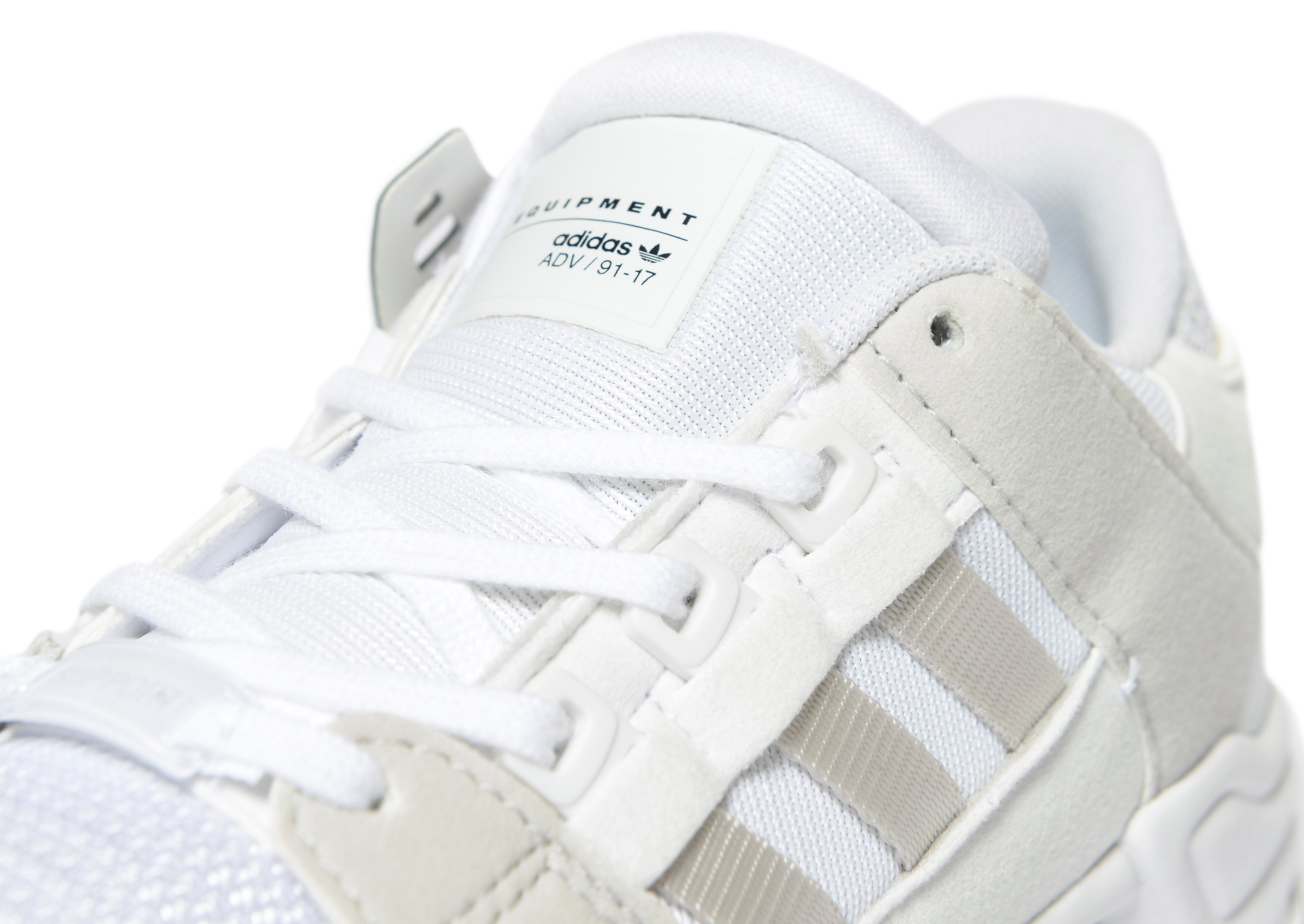 adidas Originals EQT Support RF Children