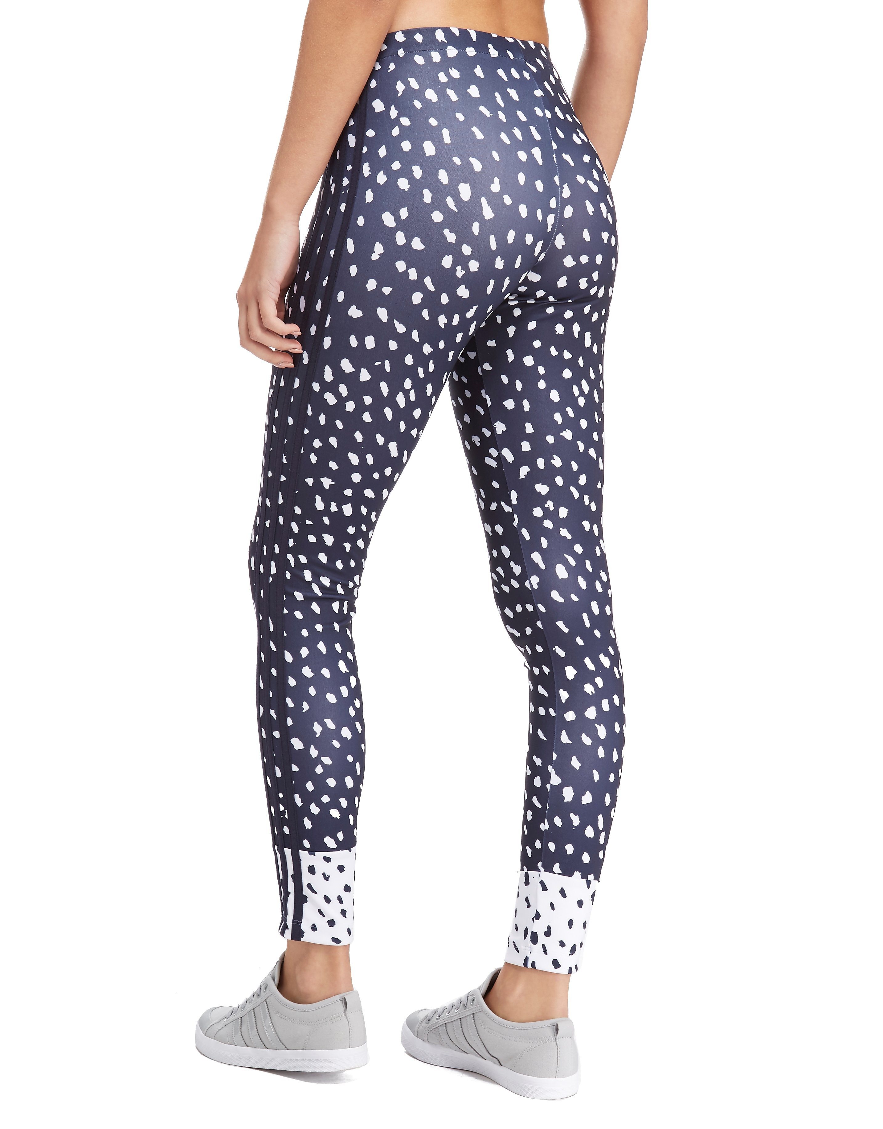 adidas Originals Print Leggings