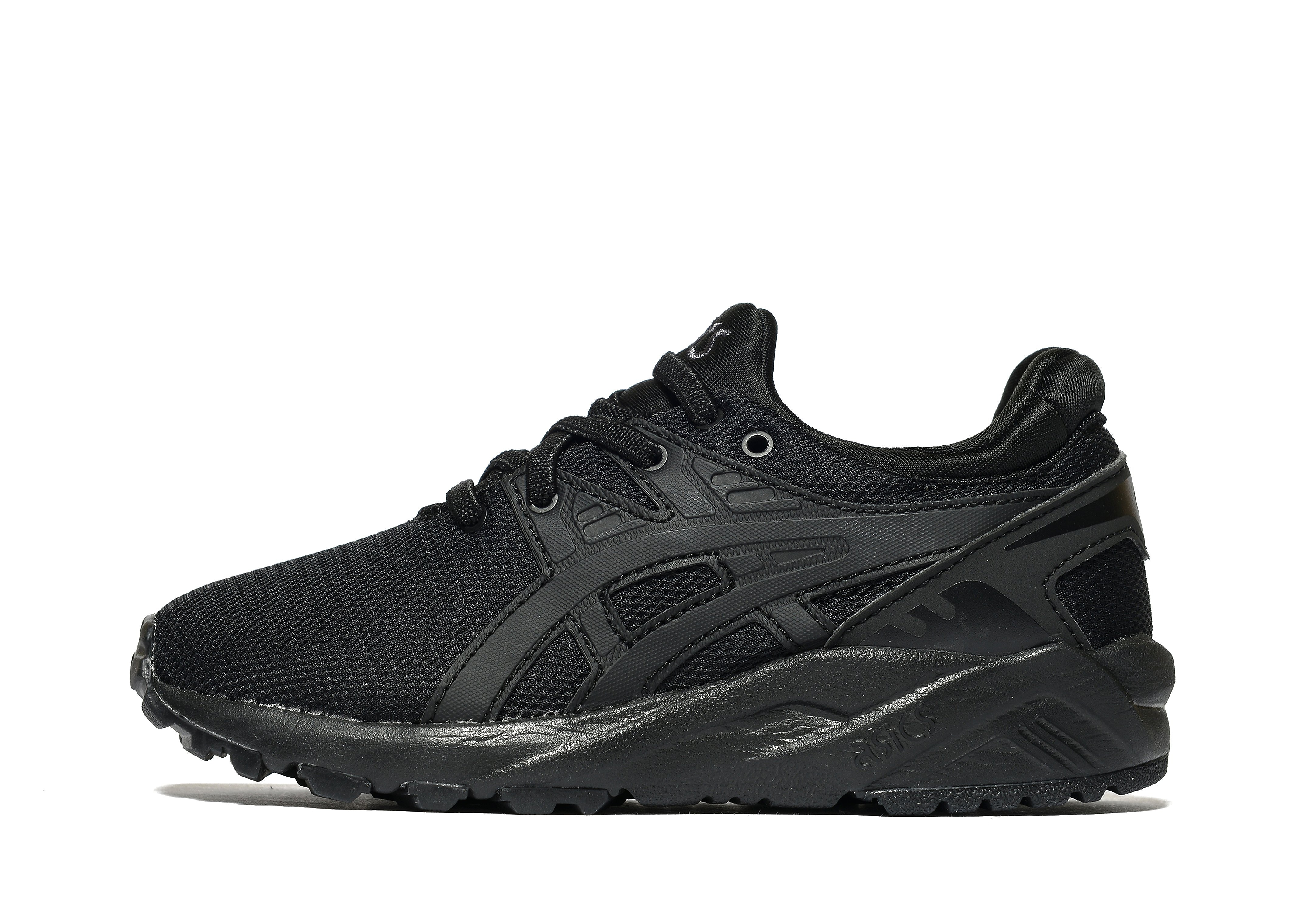ASICS Gel Kayano Children