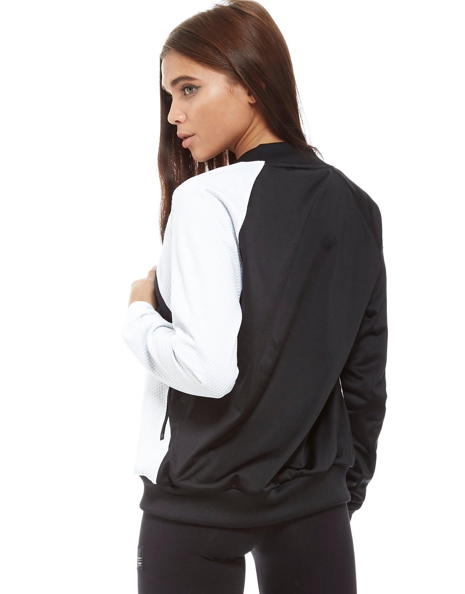 adidas EQT Firebird Track Jacket