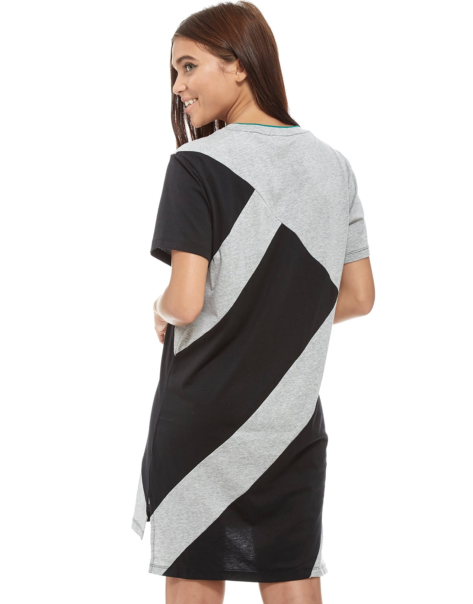 adidas Originals EQT T-Shirt Dress