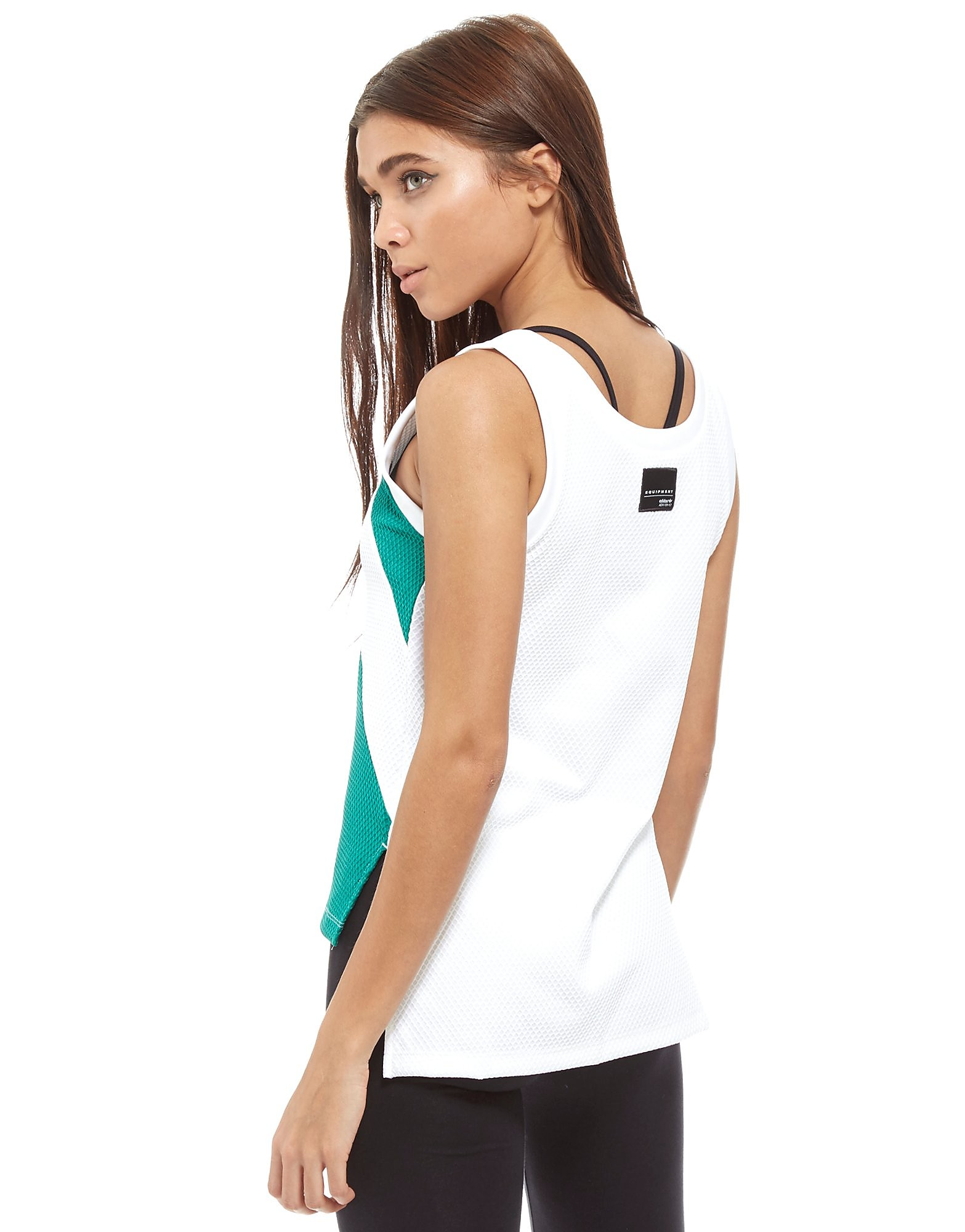 adidas Originals EQT Tank Top Dames