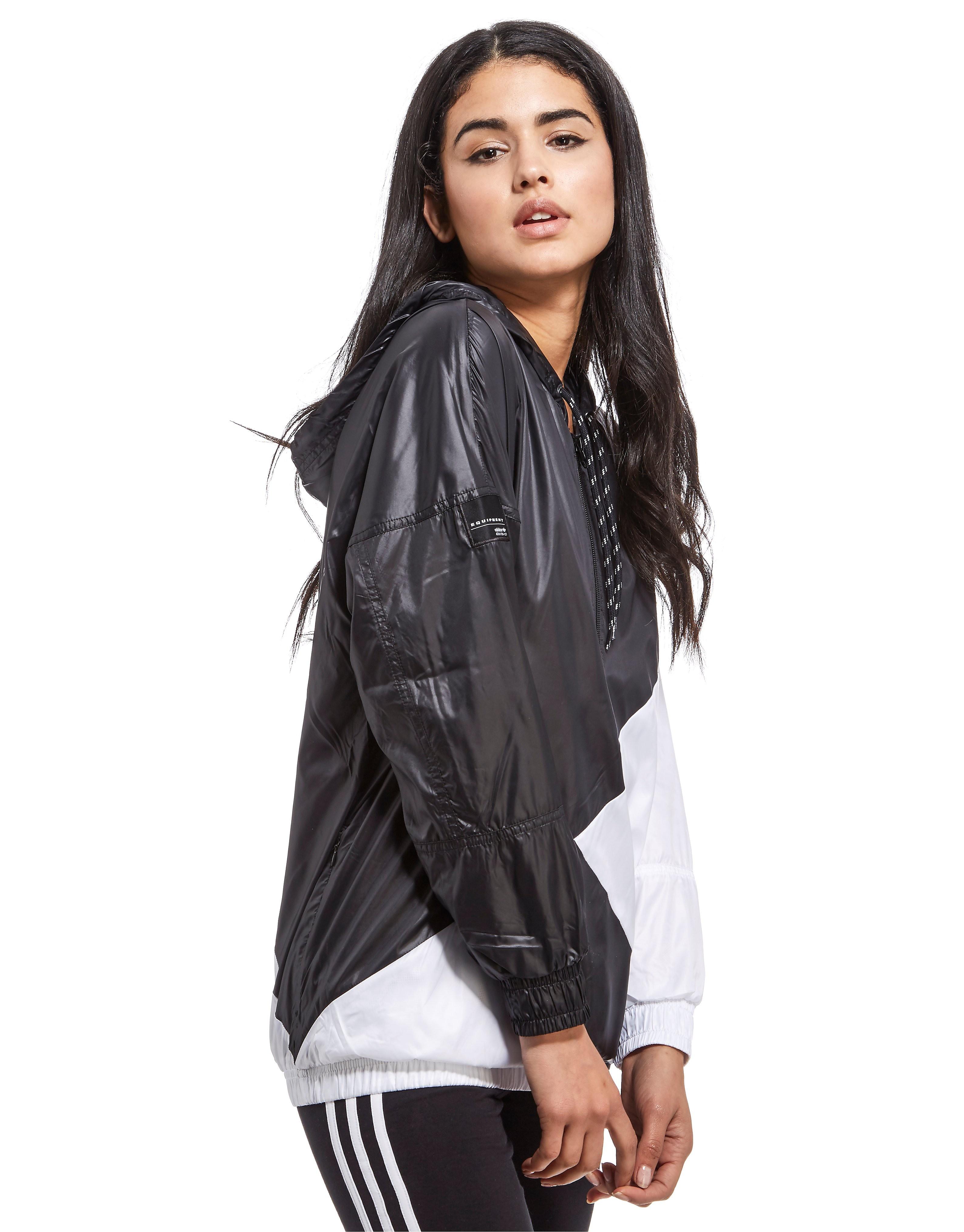 adidas Originals EQT Windbreaker Jacket