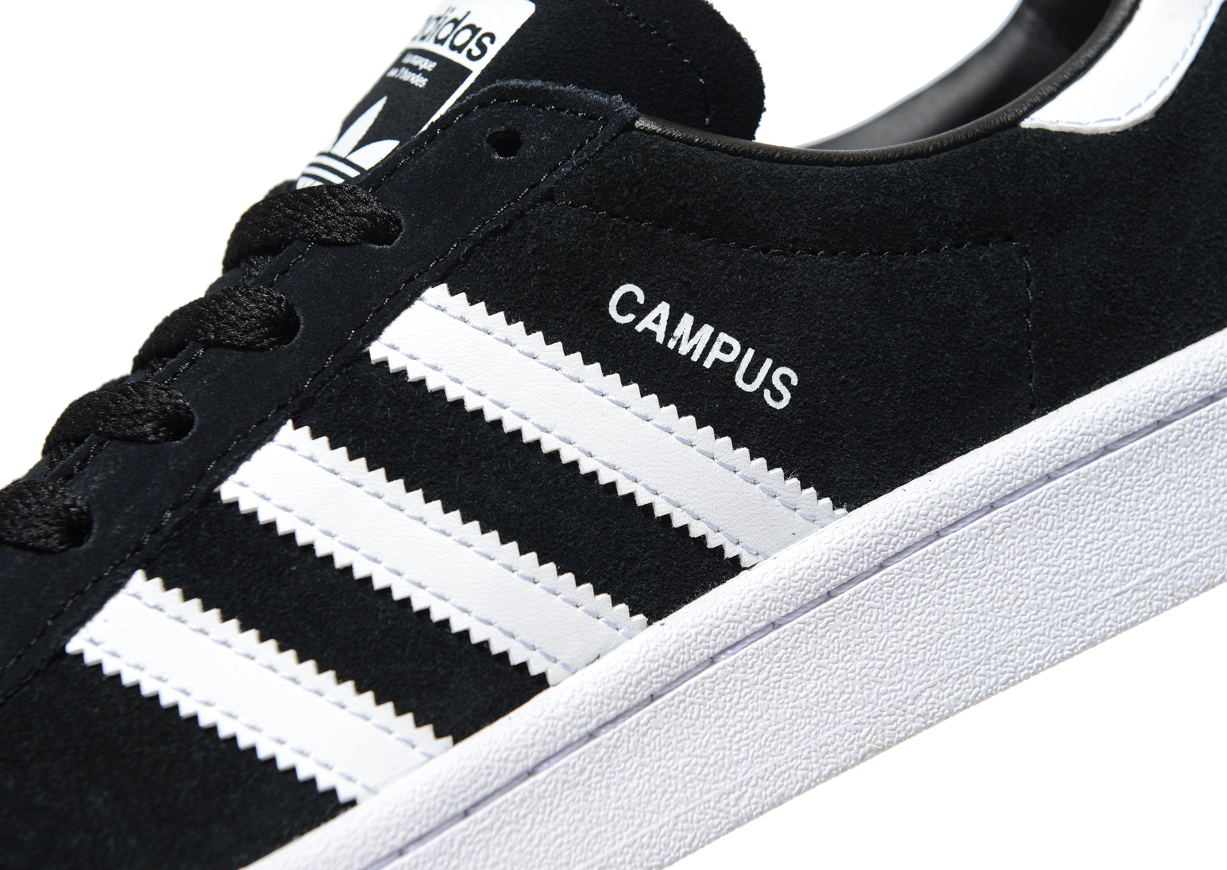 adidas Originals Campus Junior