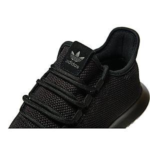 adidas tubular kaki,baskets adidas tubular nova pk kaki homme