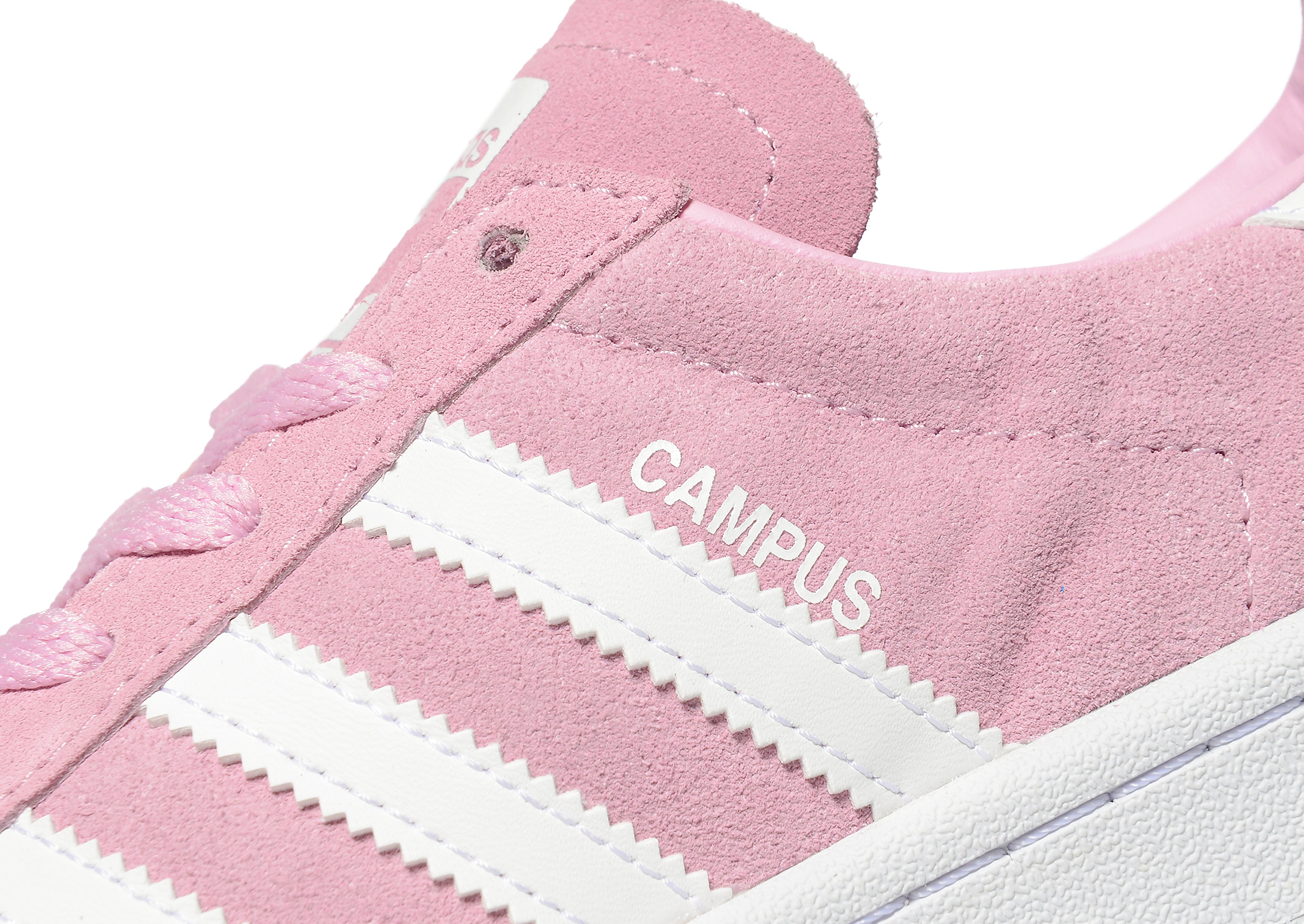 adidas Originals Campus Junior