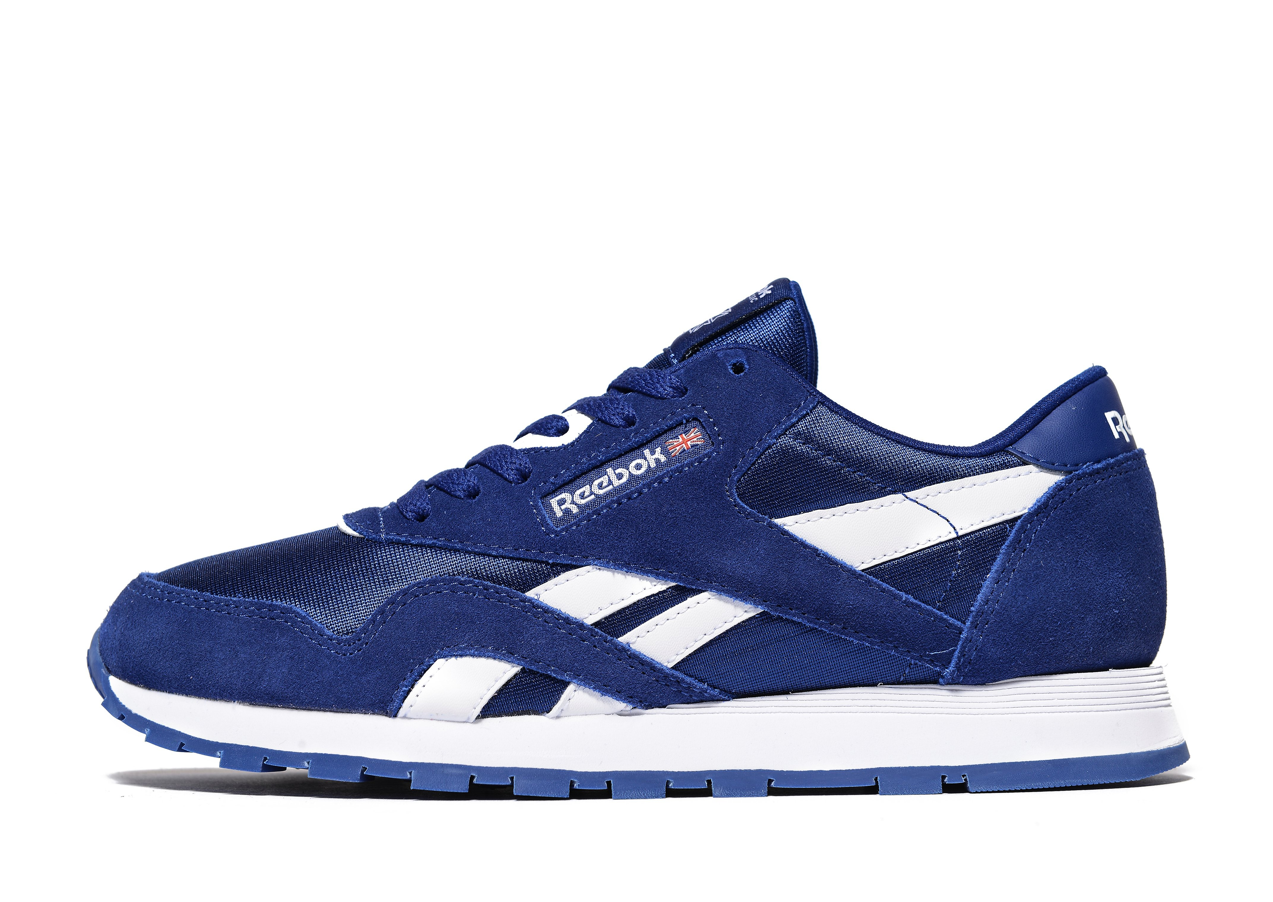 Reebok Classic Nylon Junior